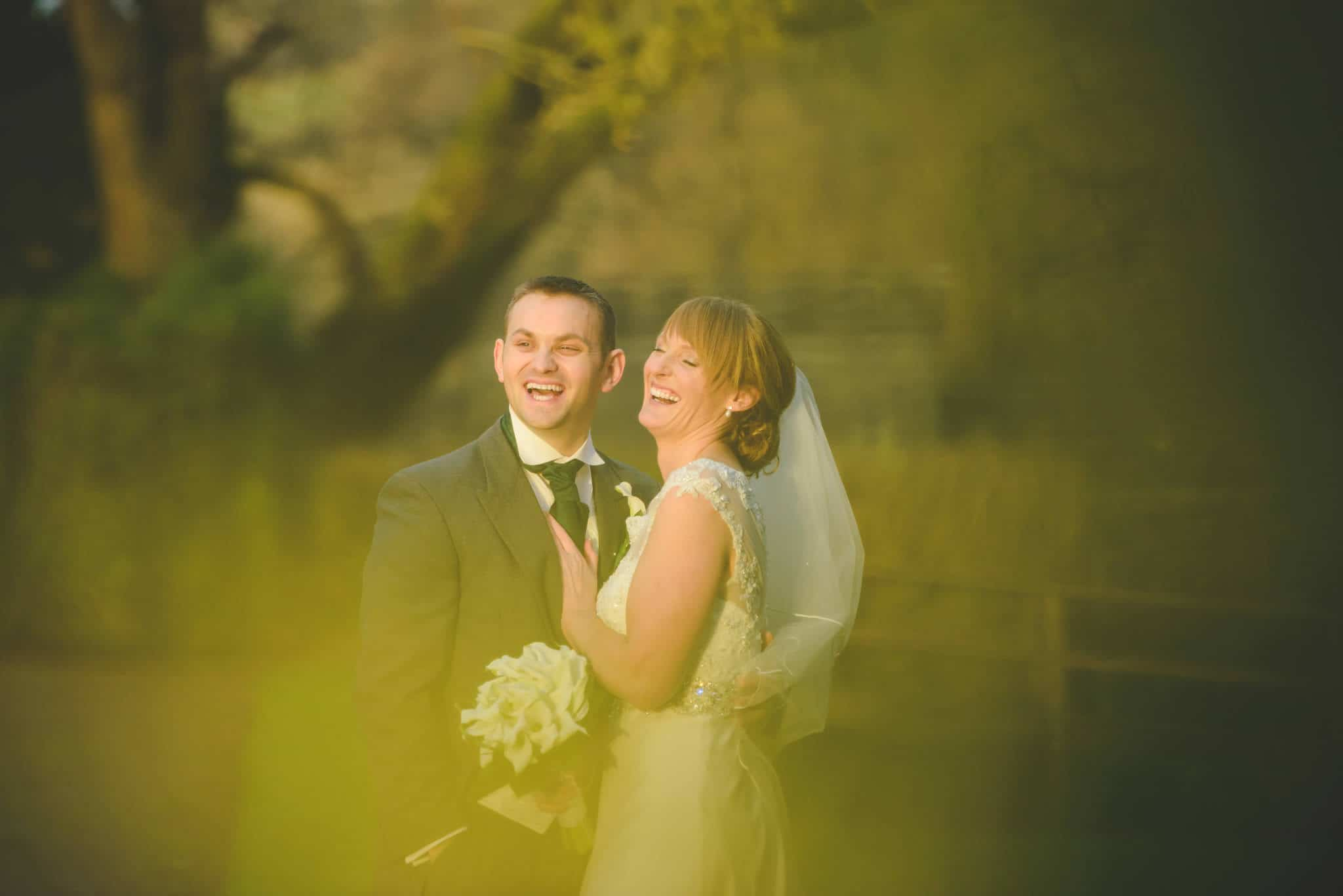 clearwell-castle-wedding-photography (75)