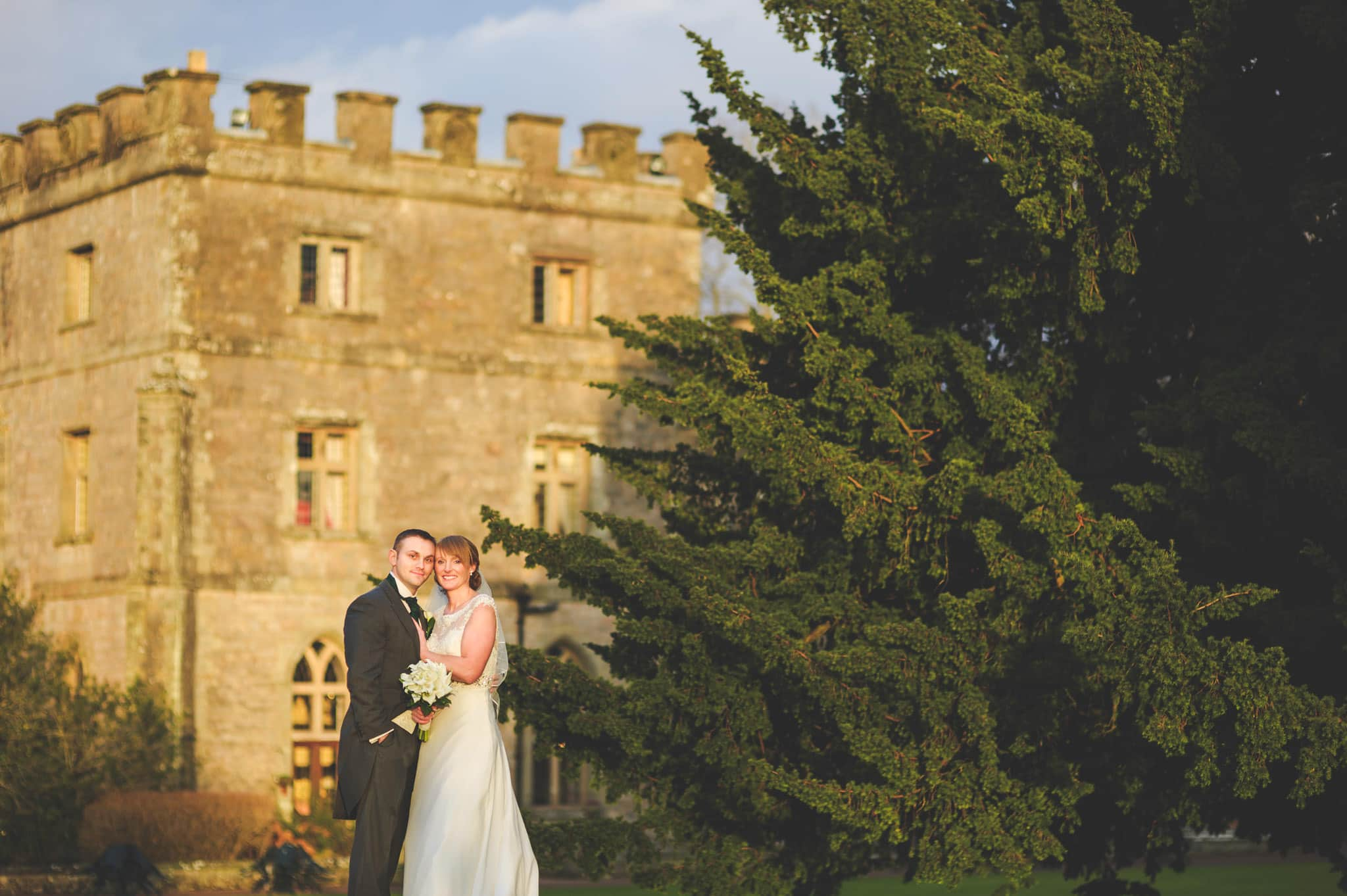 clearwell-castle-wedding-photography (76)