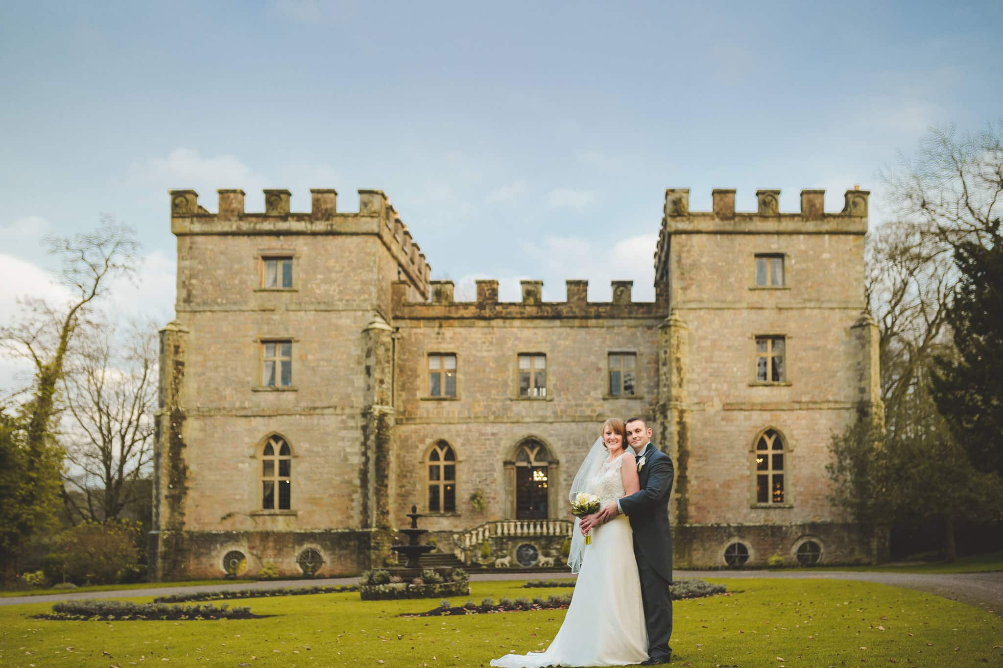 clearwell-castle-wedding-photography (78)
