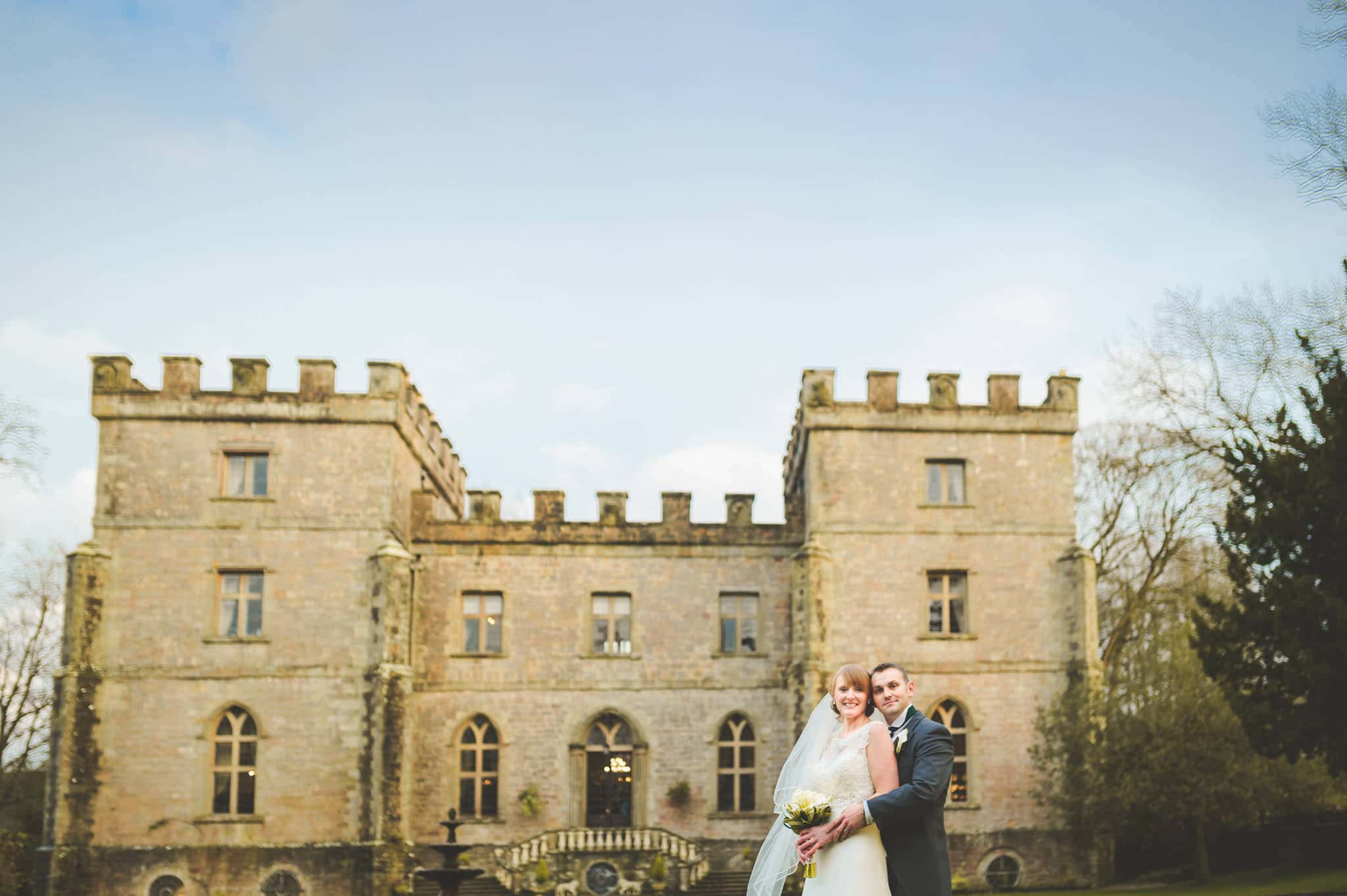 clearwell-castle-wedding-photography (79)