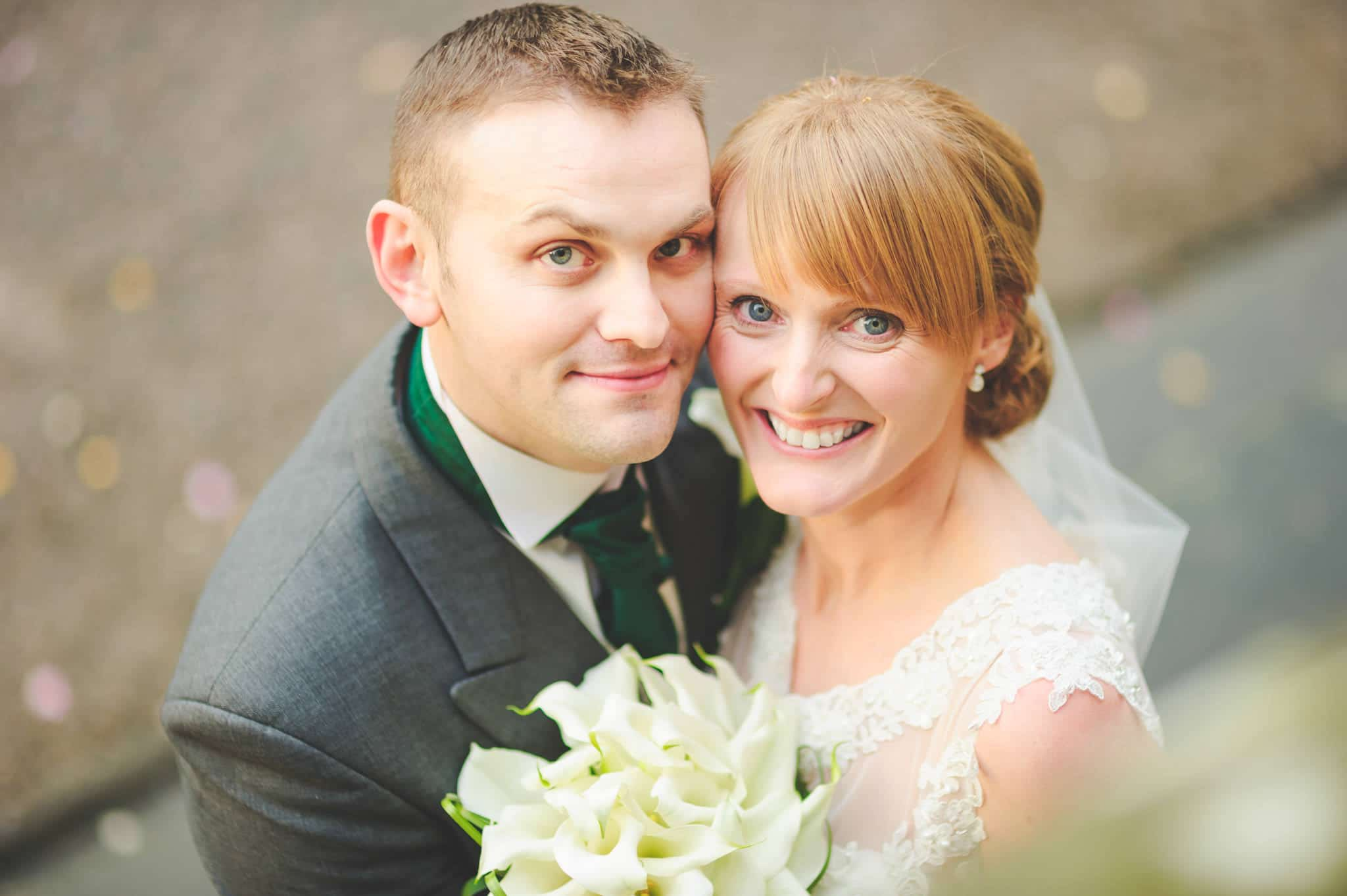 clearwell-castle-wedding-photography (80)