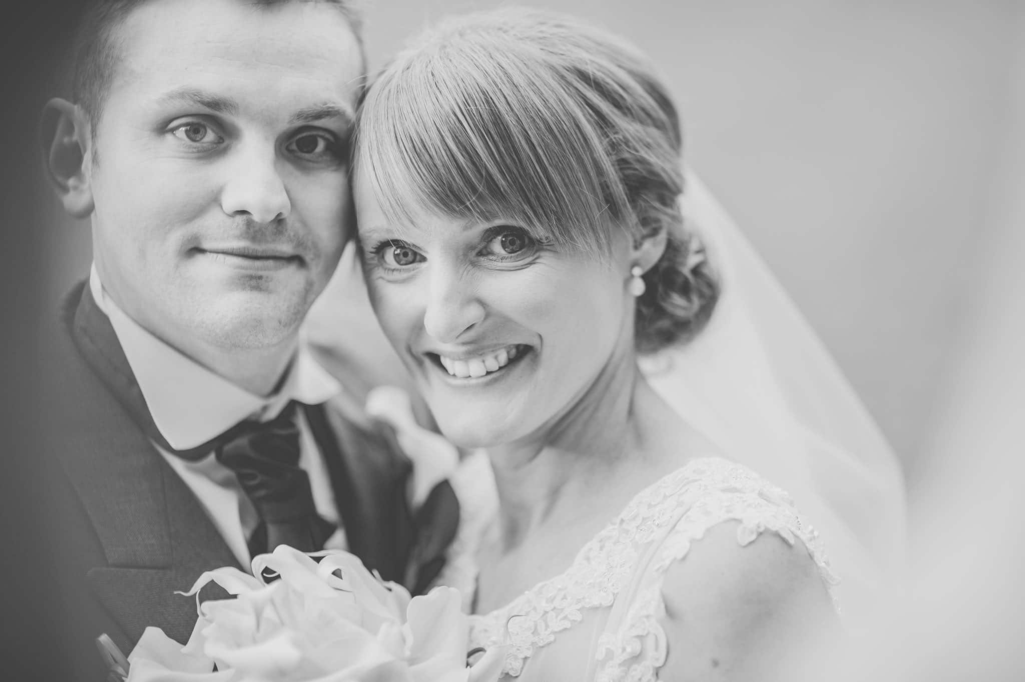 clearwell-castle-wedding-photography (81)