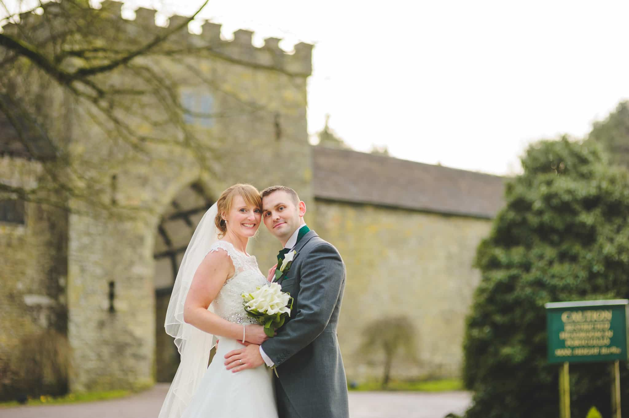 clearwell-castle-wedding-photography (82)