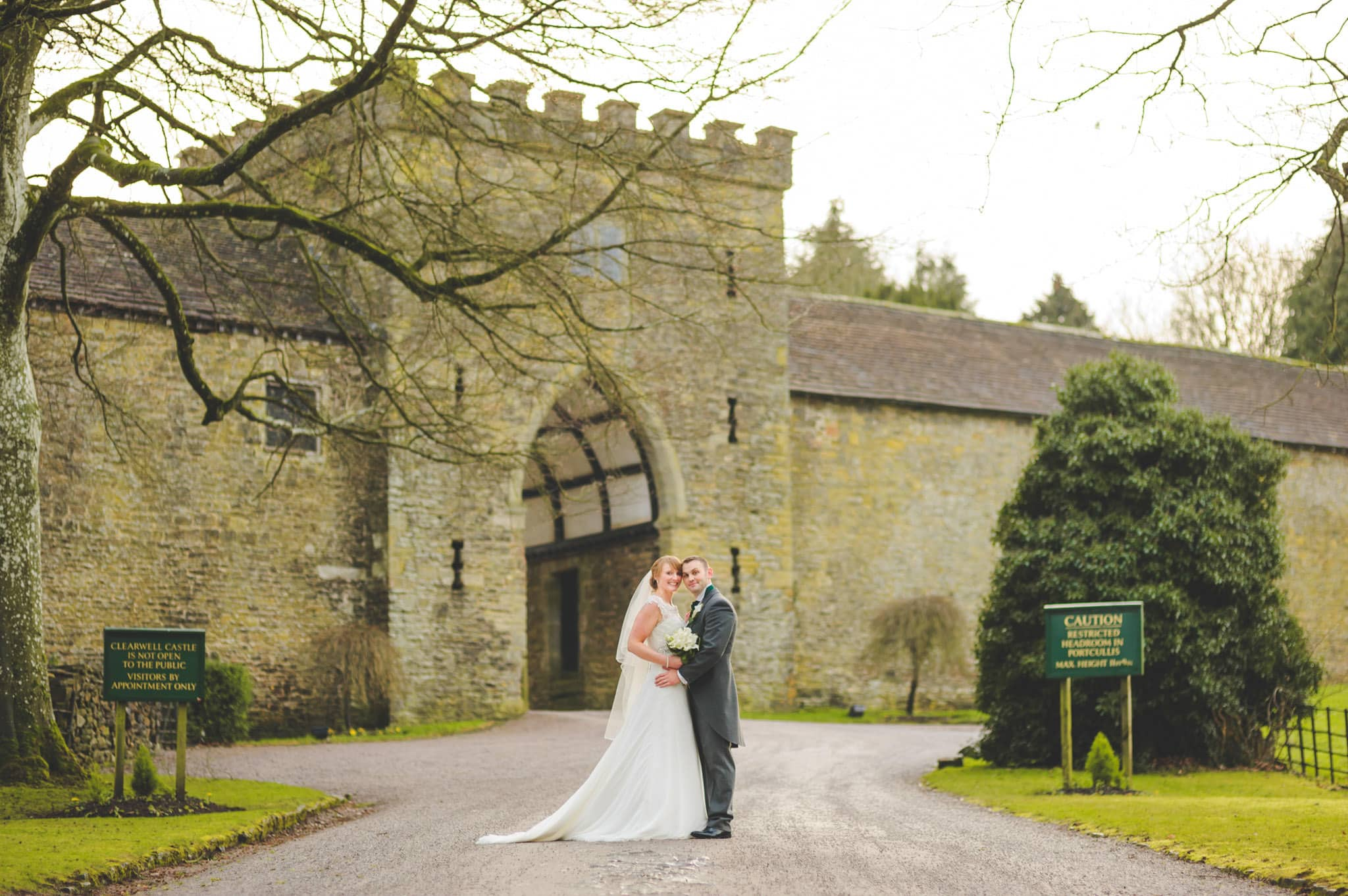 clearwell-castle-wedding-photography (84)