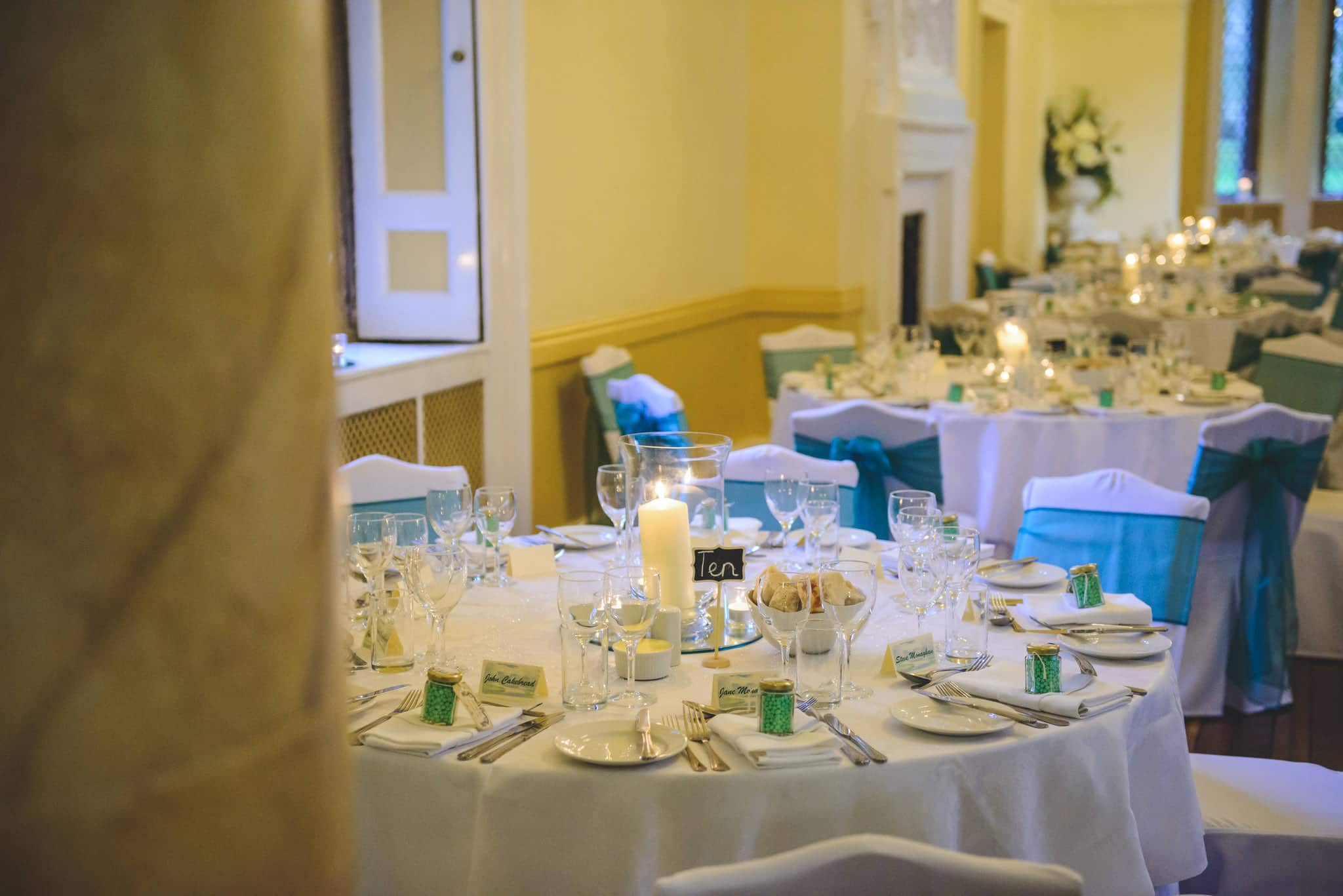 clearwell-castle-wedding-photography (85)