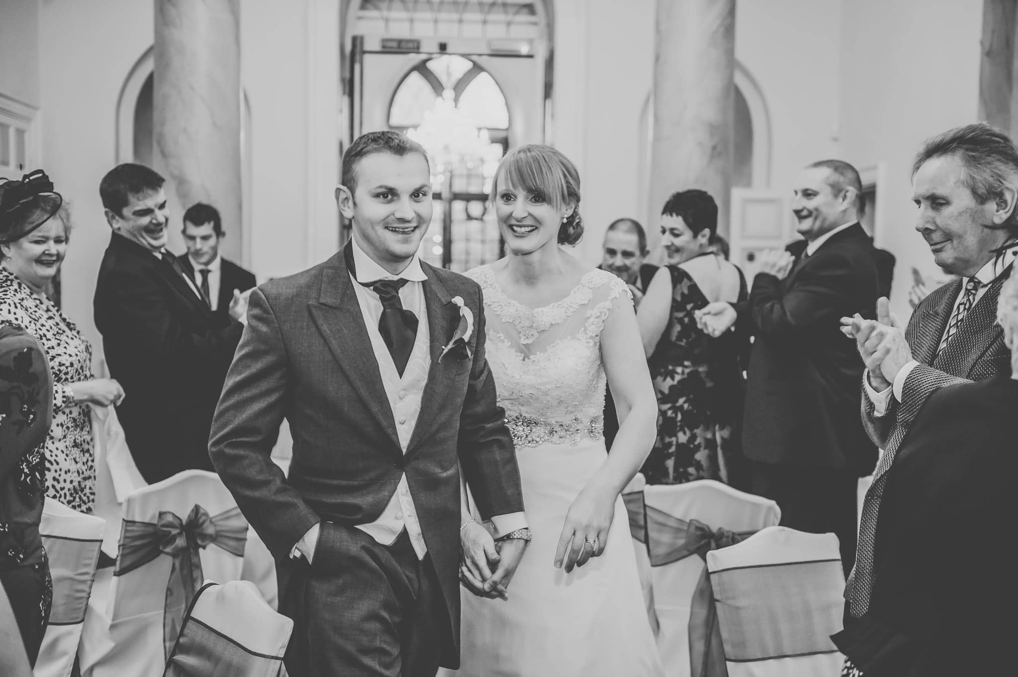 clearwell-castle-wedding-photography (92)