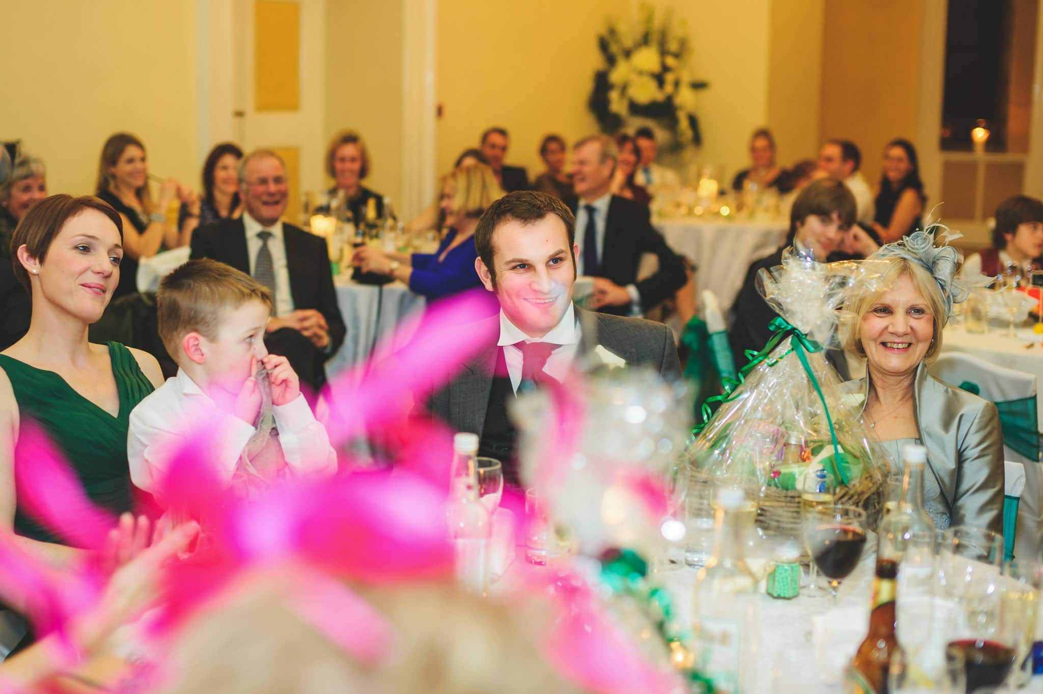 clearwell-castle-wedding-photography (95)