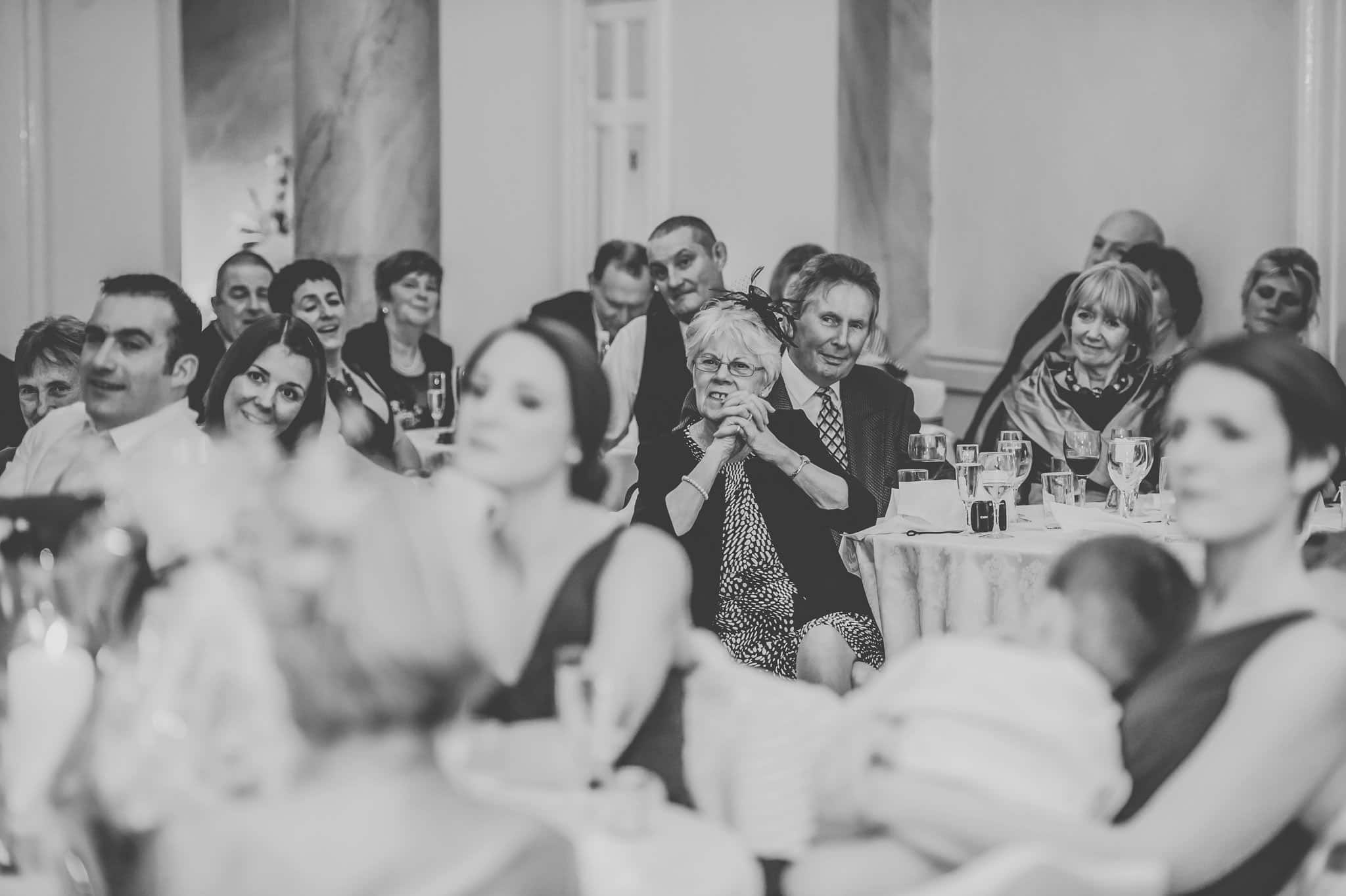 clearwell-castle-wedding-photography (96)