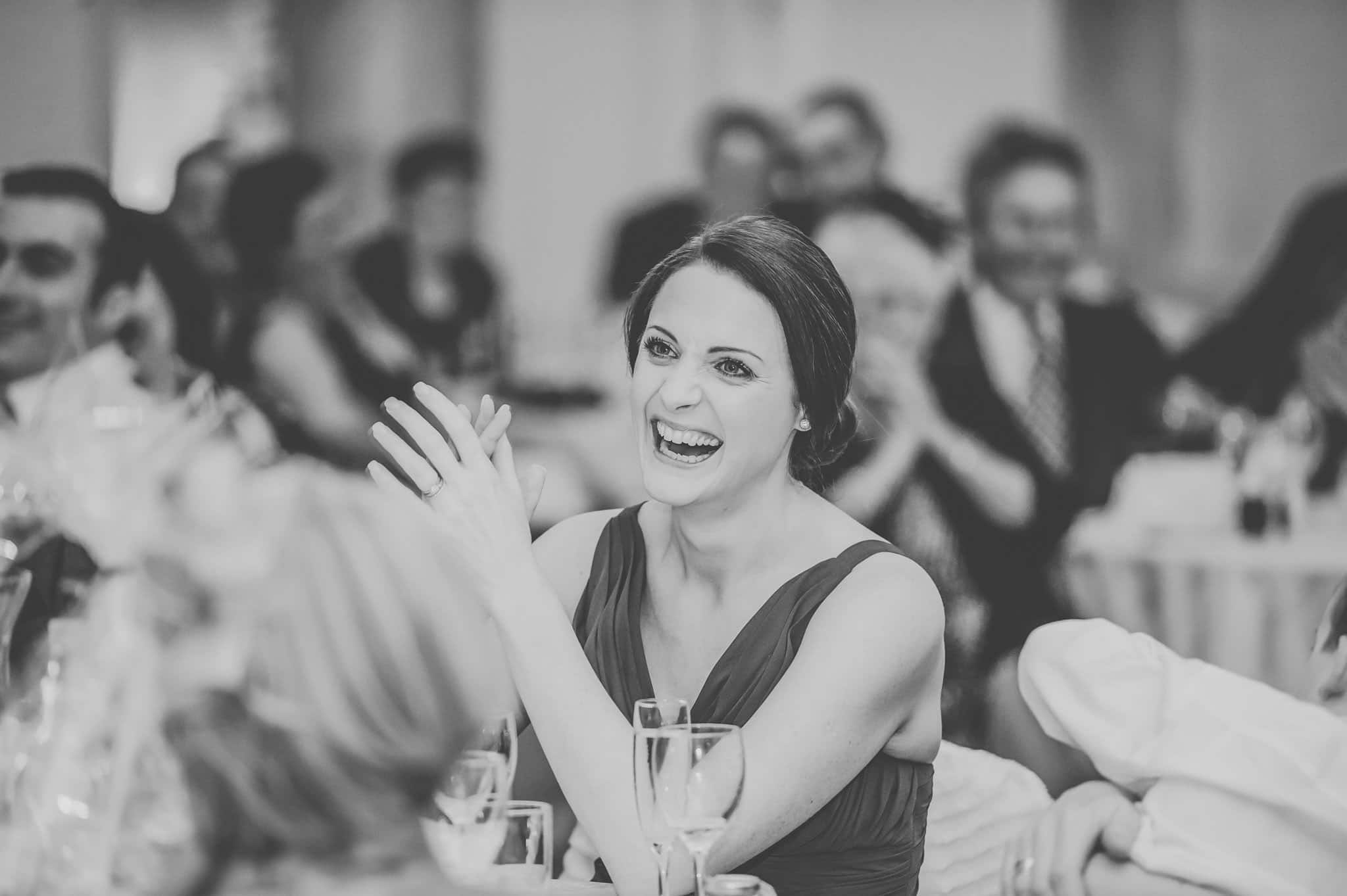 clearwell-castle-wedding-photography (97)