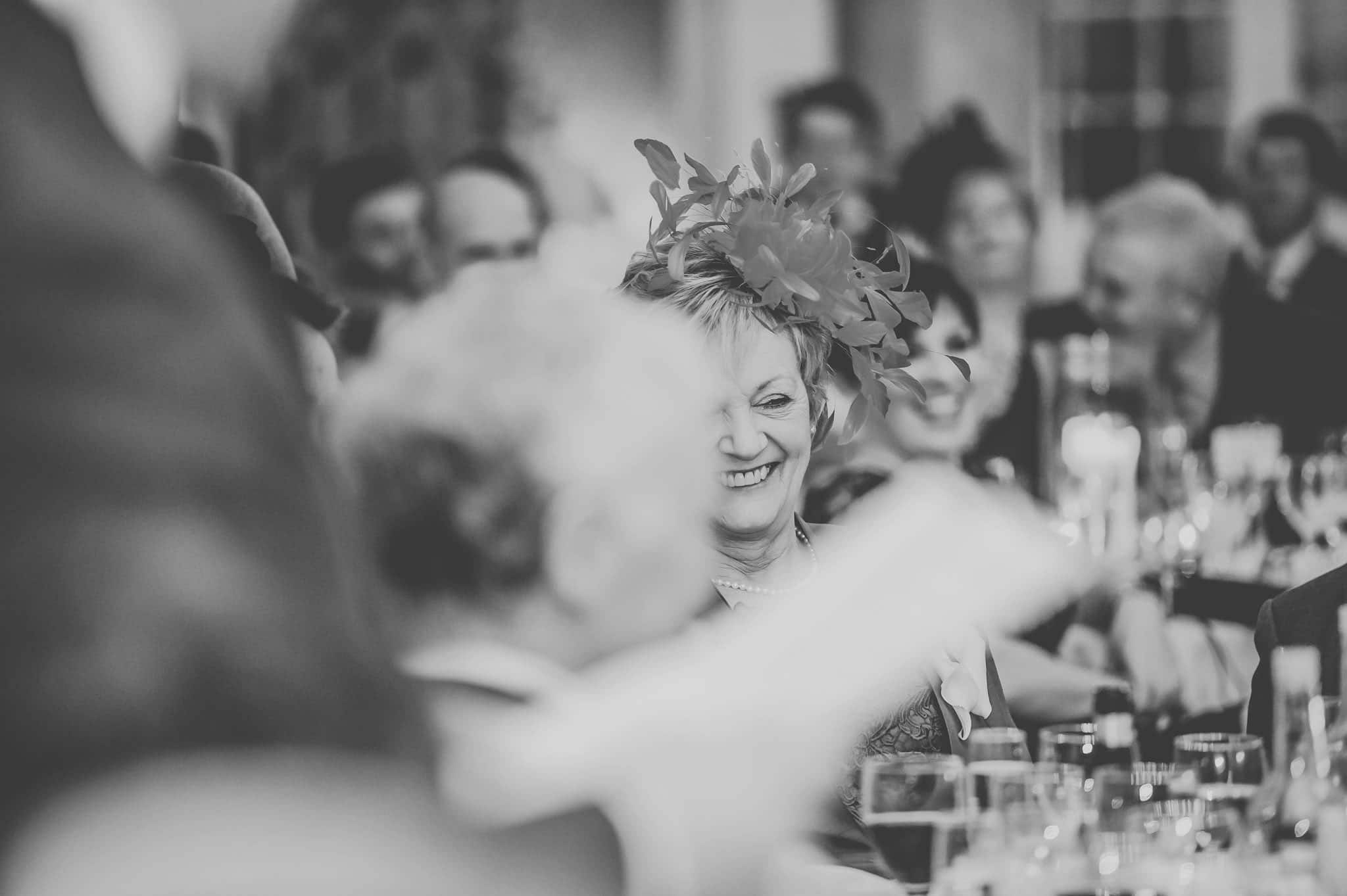 clearwell-castle-wedding-photography (98)