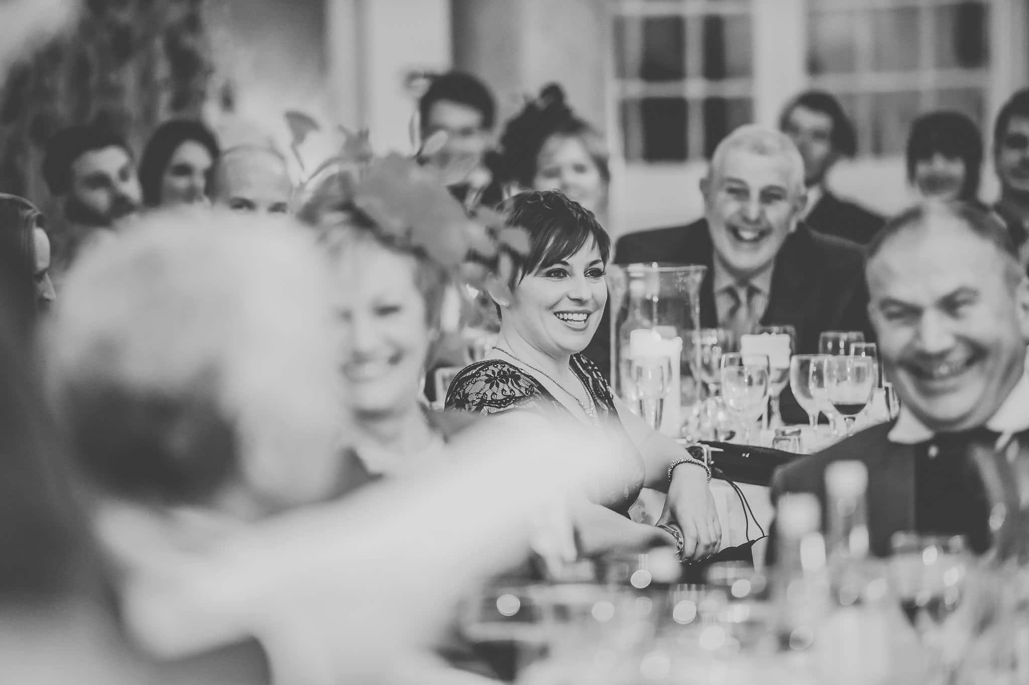 clearwell-castle-wedding-photography (99)