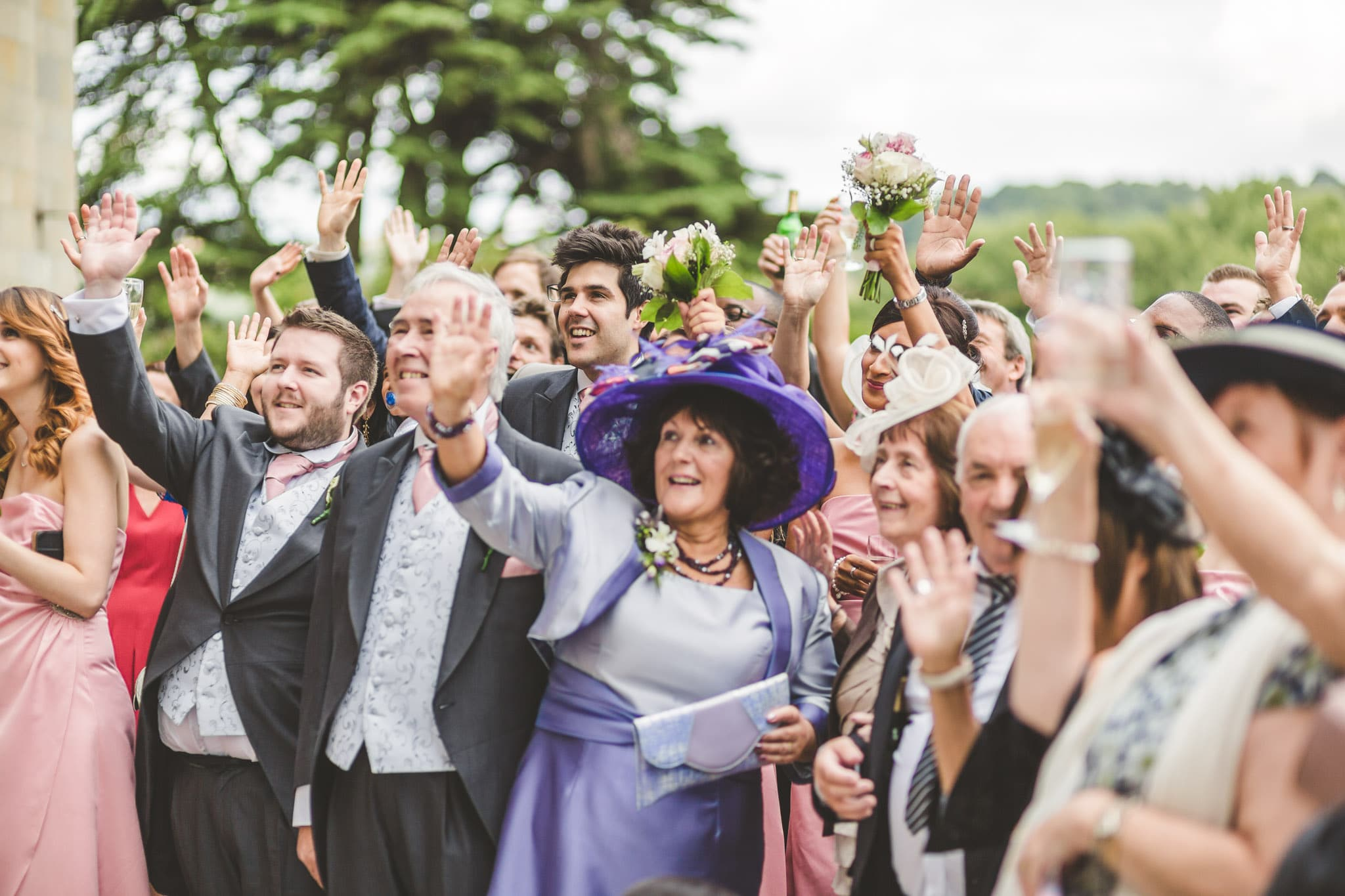 eastnor-castle-wedding-photography (104)