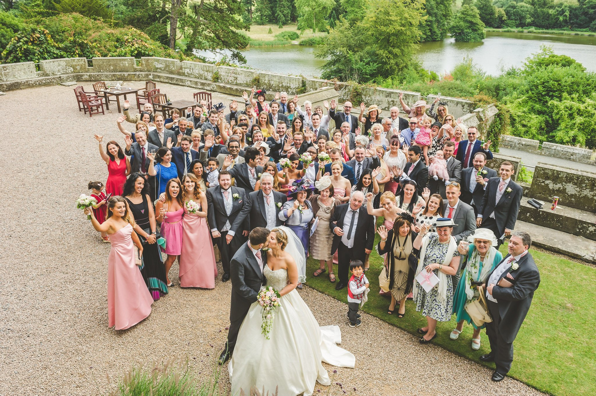 eastnor-castle-wedding-photography (105)