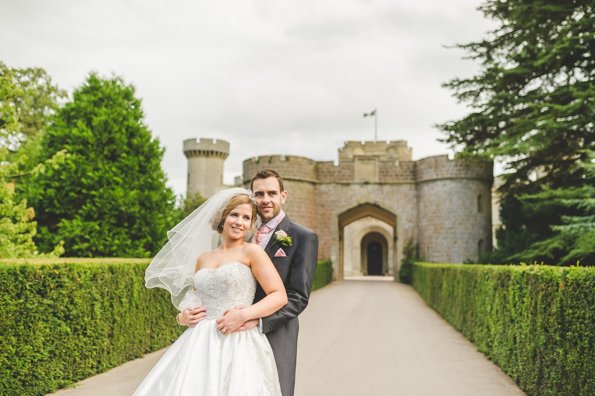eastnor-castle-wedding-photography (106)