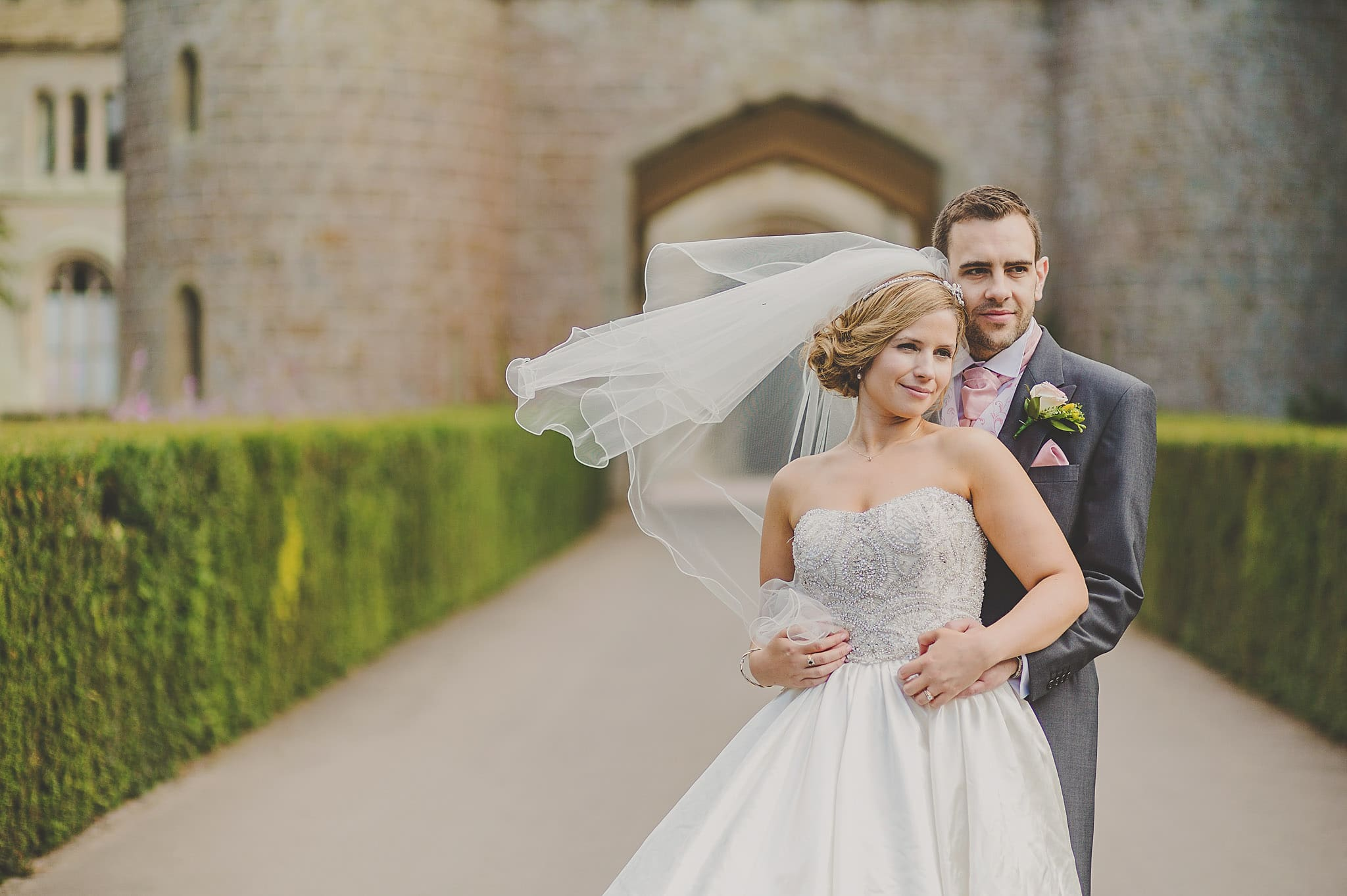 eastnor-castle-wedding-photography (108)