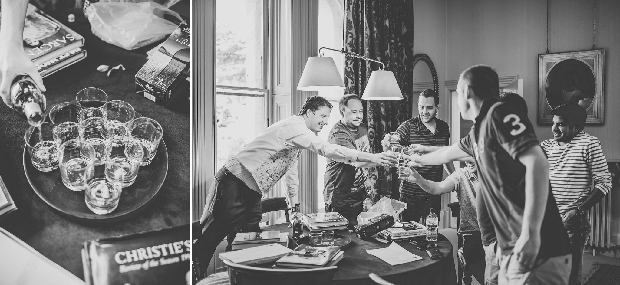 eastnor-castle-wedding-photography (11)