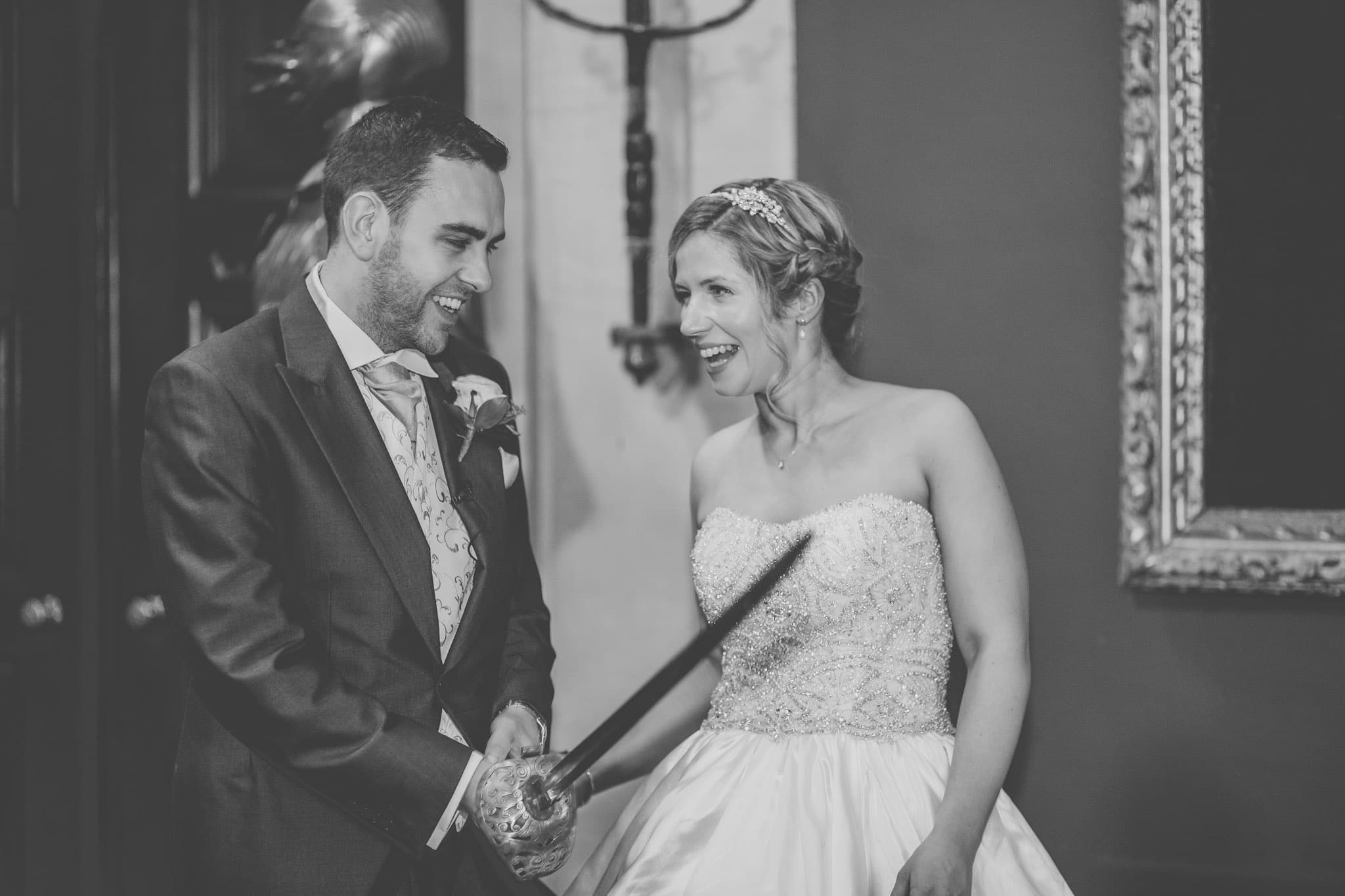 eastnor-castle-wedding-photography (110)