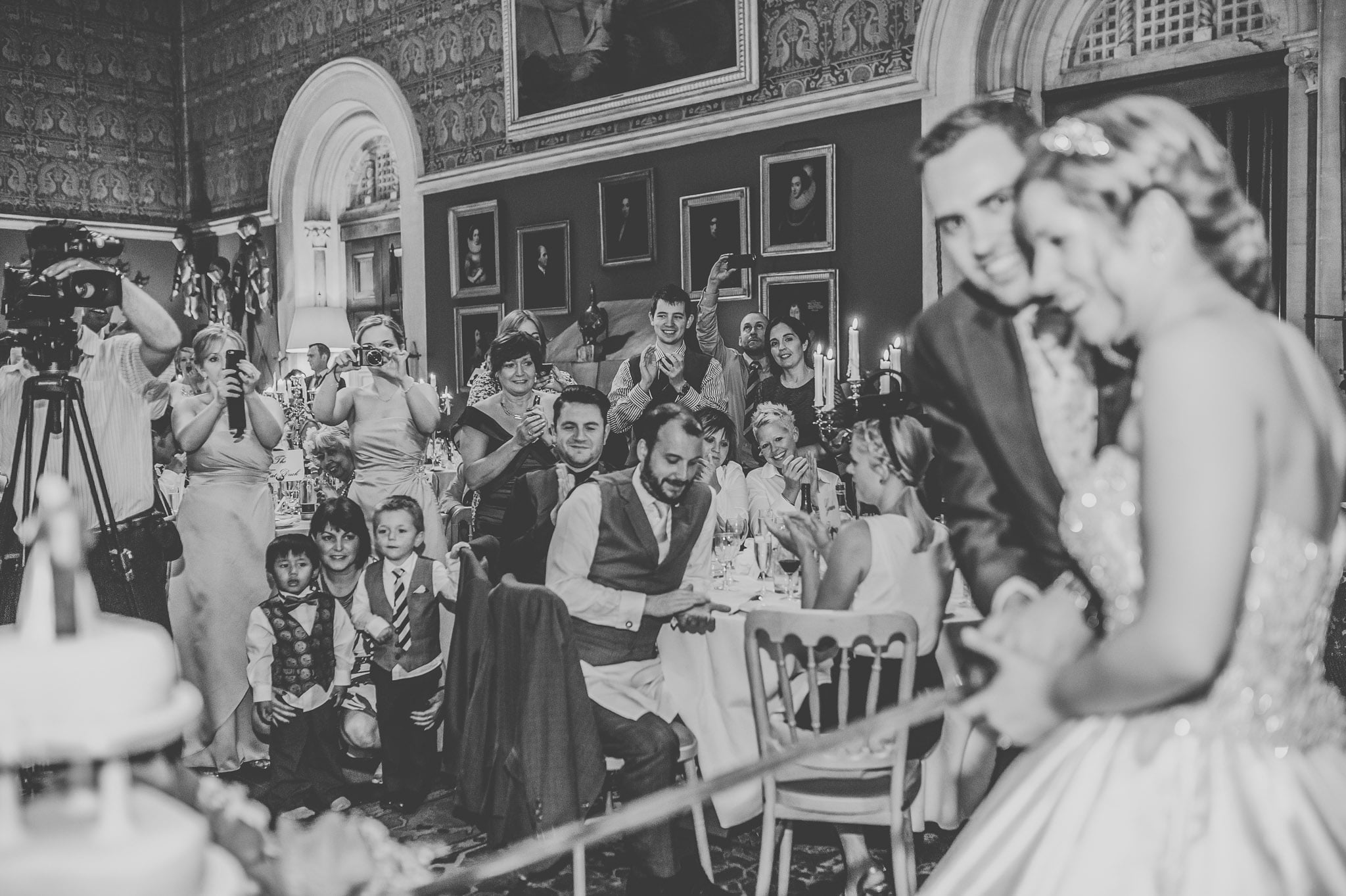 eastnor-castle-wedding-photography (112)