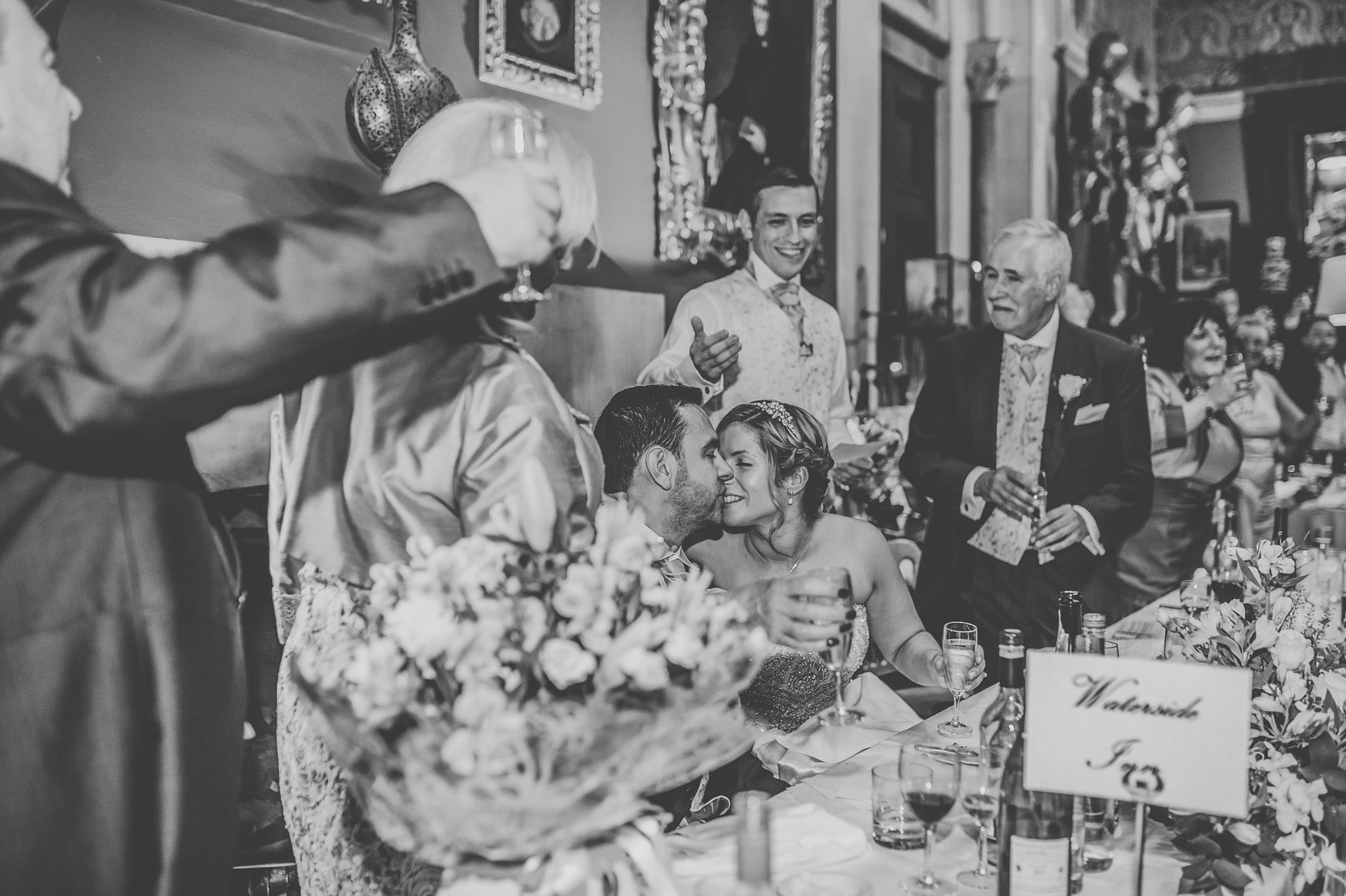 eastnor-castle-wedding-photography (120)