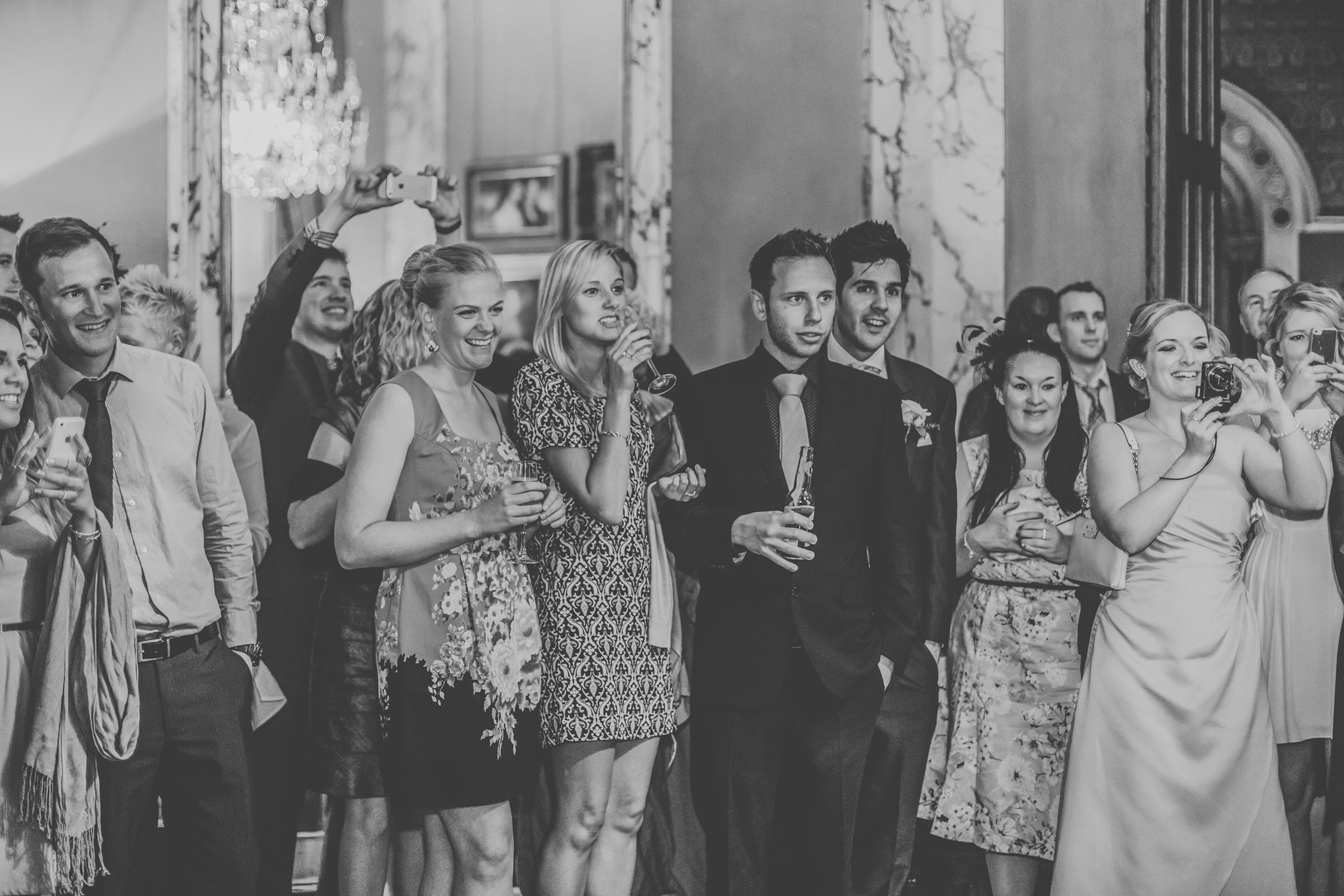 eastnor-castle-wedding-photography (125)