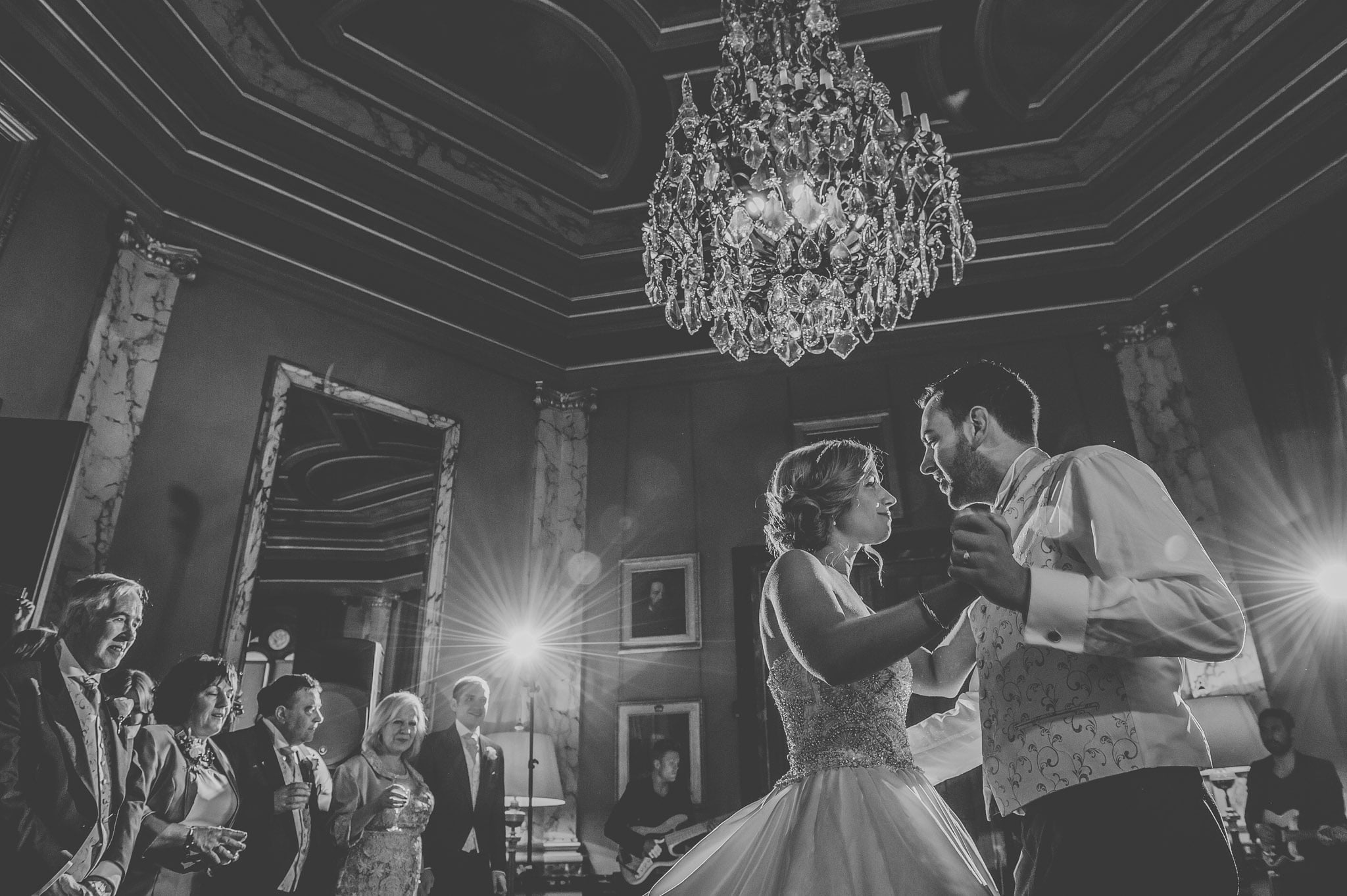 eastnor-castle-wedding-photography (126)