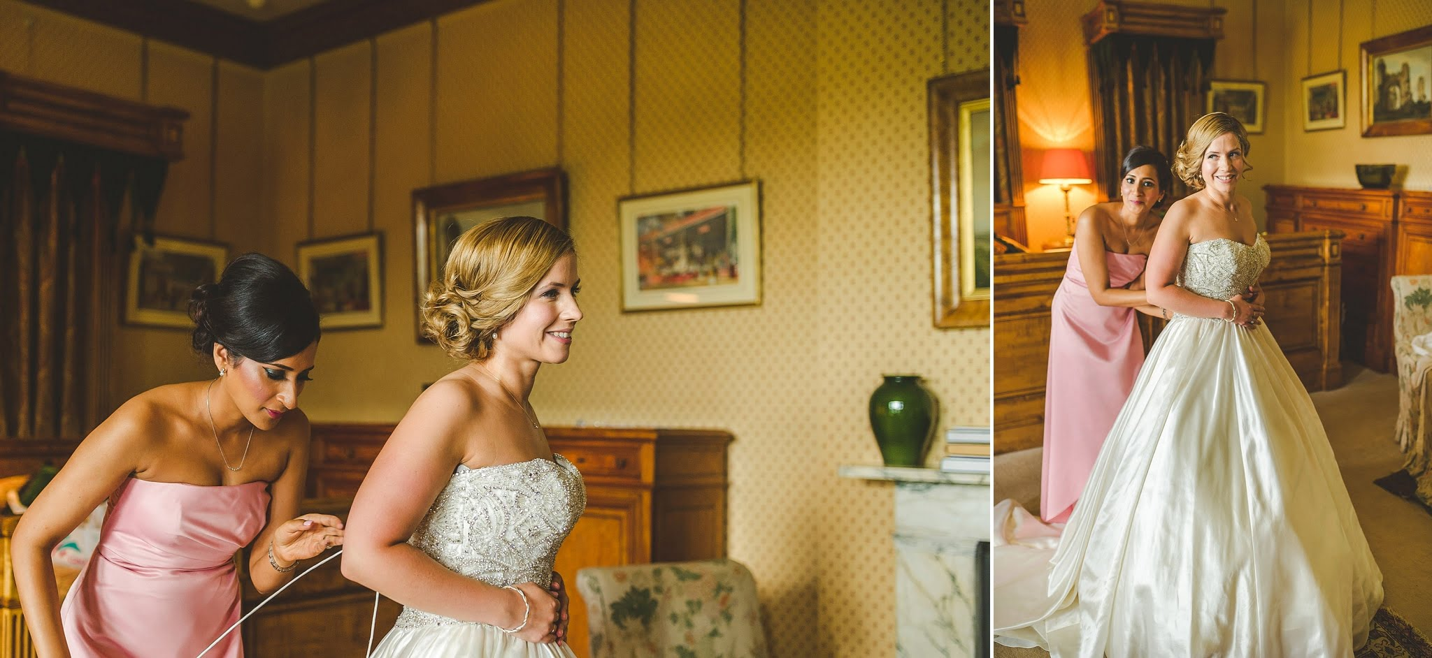 eastnor-castle-wedding-photography (39)