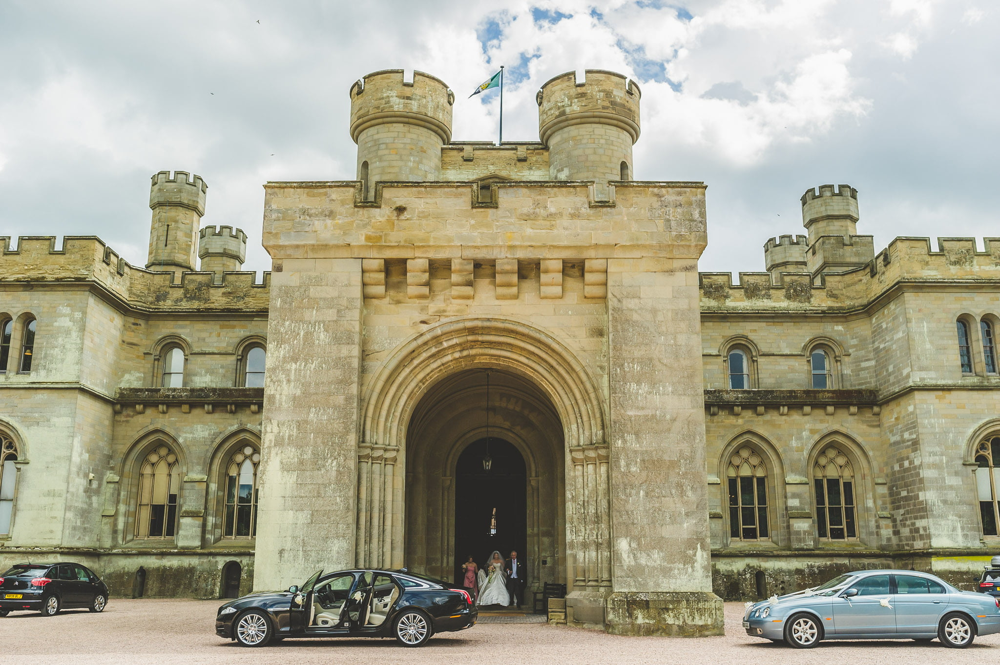 eastnor-castle-wedding-photography (50)