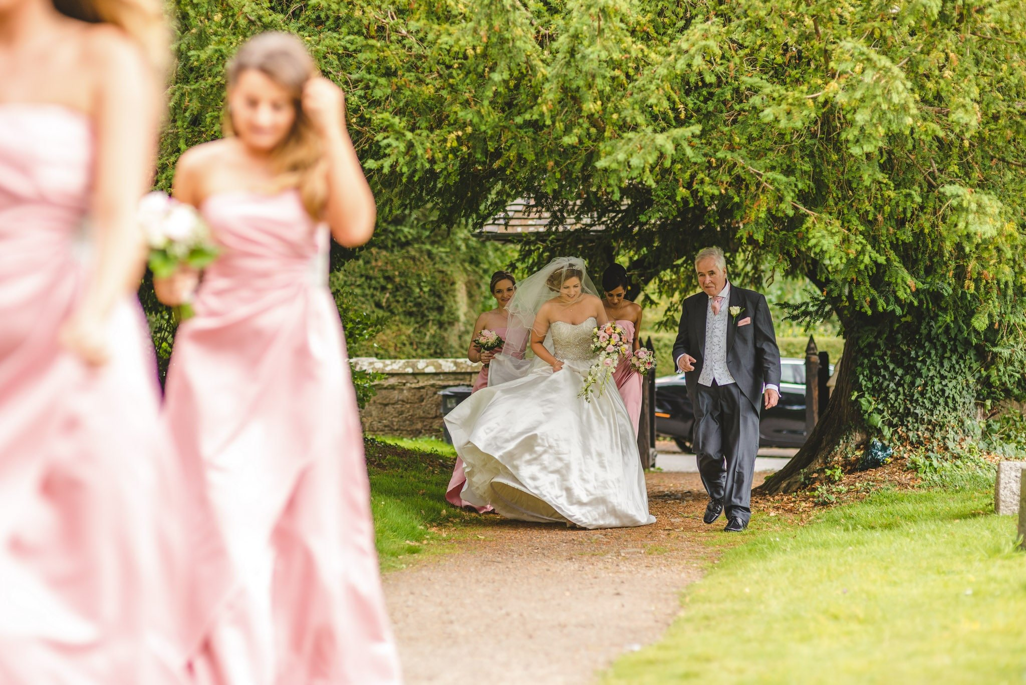 eastnor-castle-wedding-photography (56)