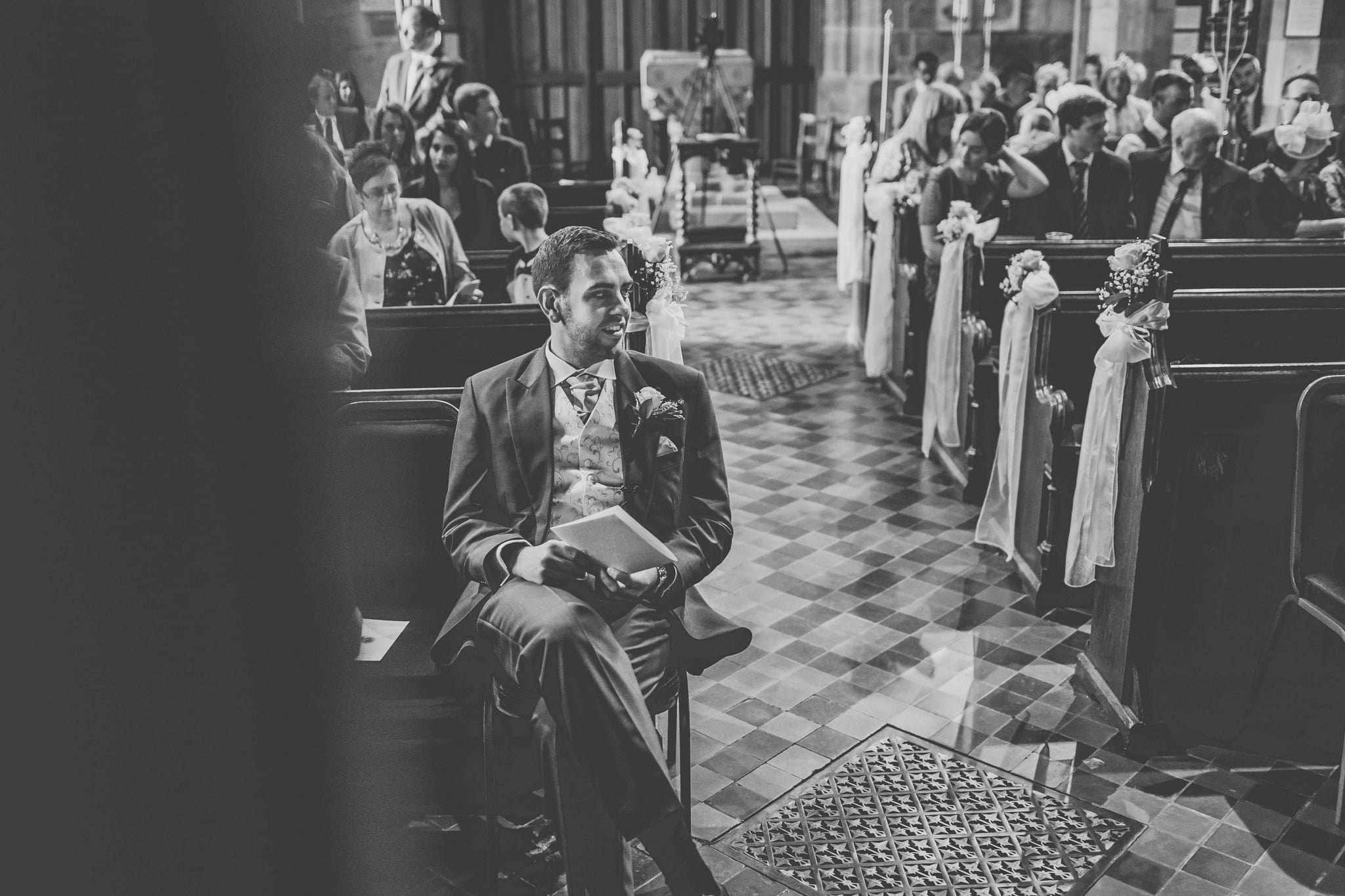 eastnor-castle-wedding-photography (57)
