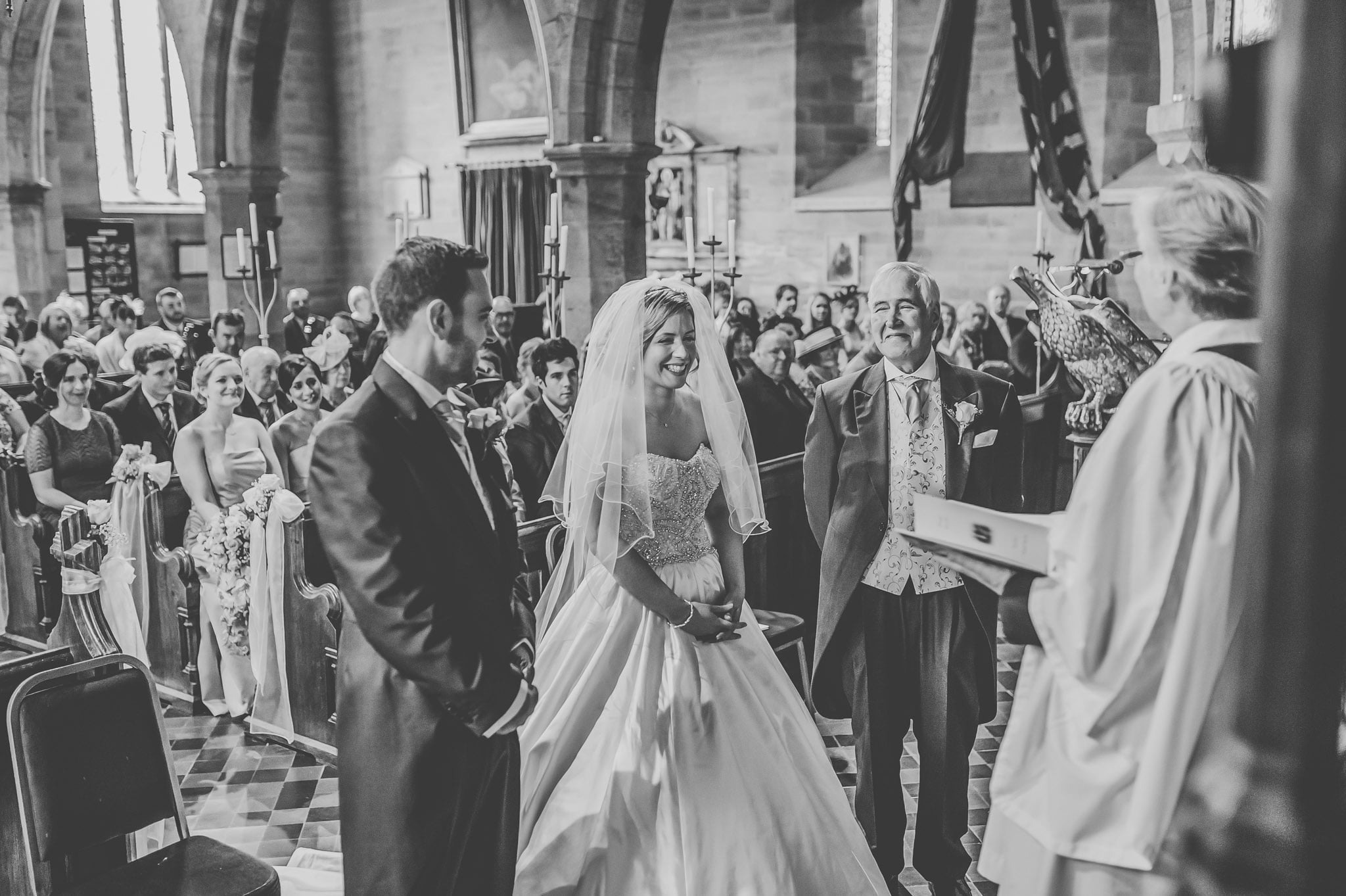 eastnor-castle-wedding-photography (59)