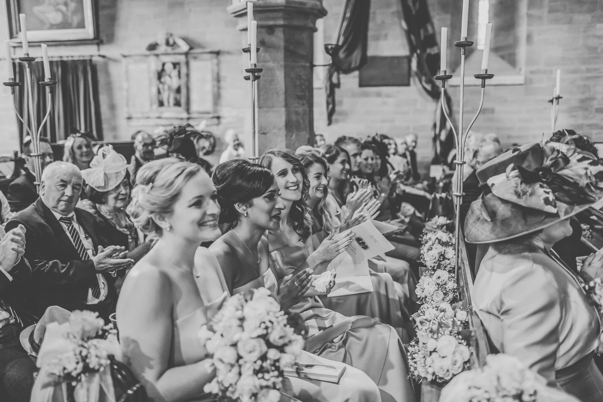 eastnor-castle-wedding-photography (66)