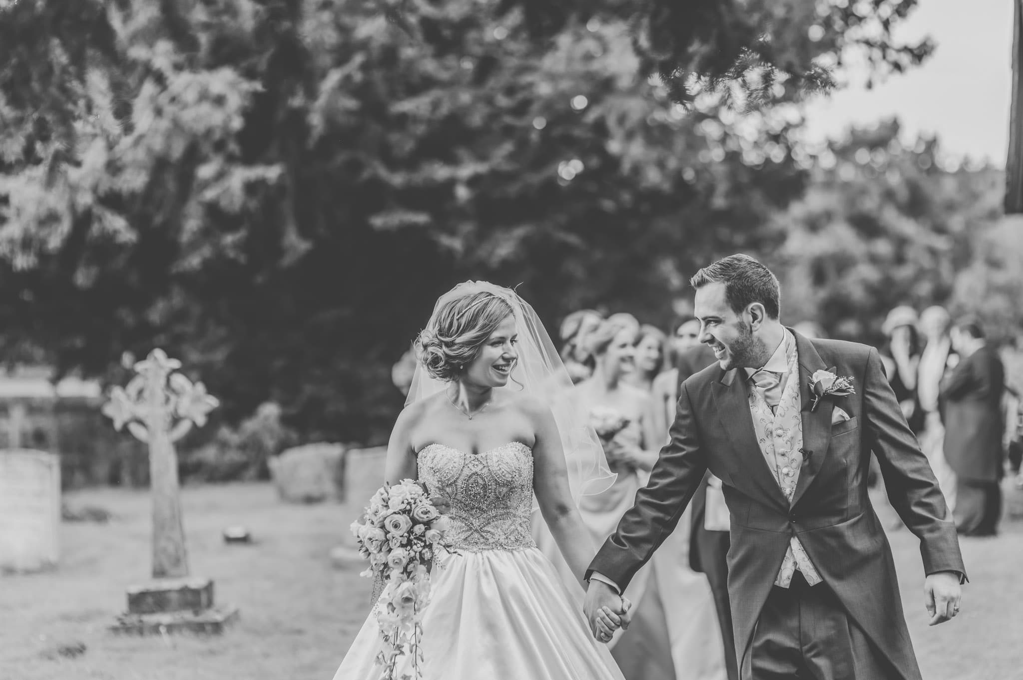 eastnor-castle-wedding-photography (70)