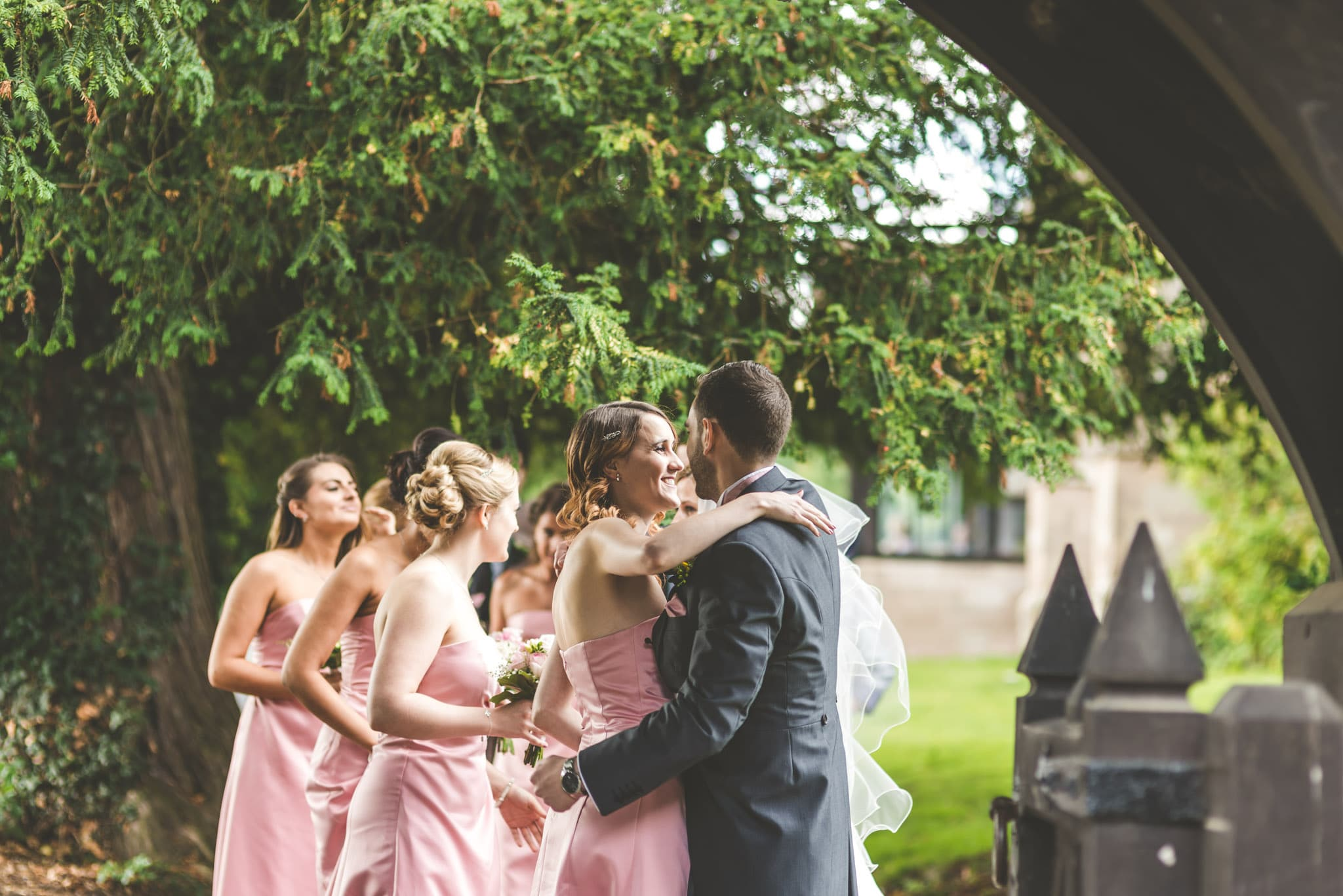 eastnor-castle-wedding-photography (71)