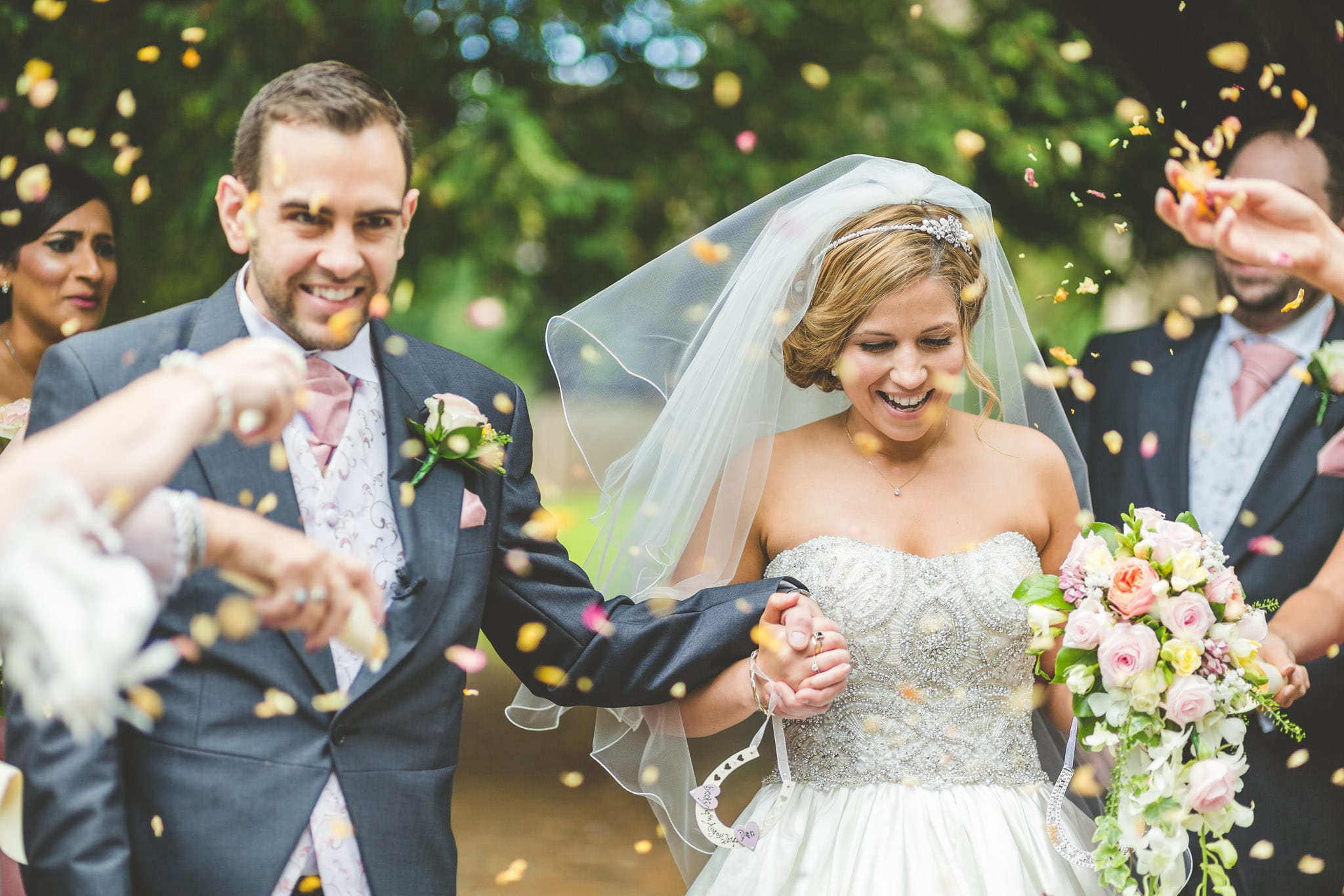 eastnor-castle-wedding-photography (75)