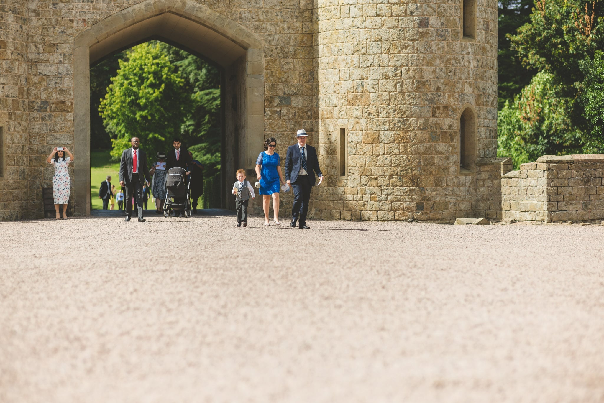 eastnor-castle-wedding-photography (79)