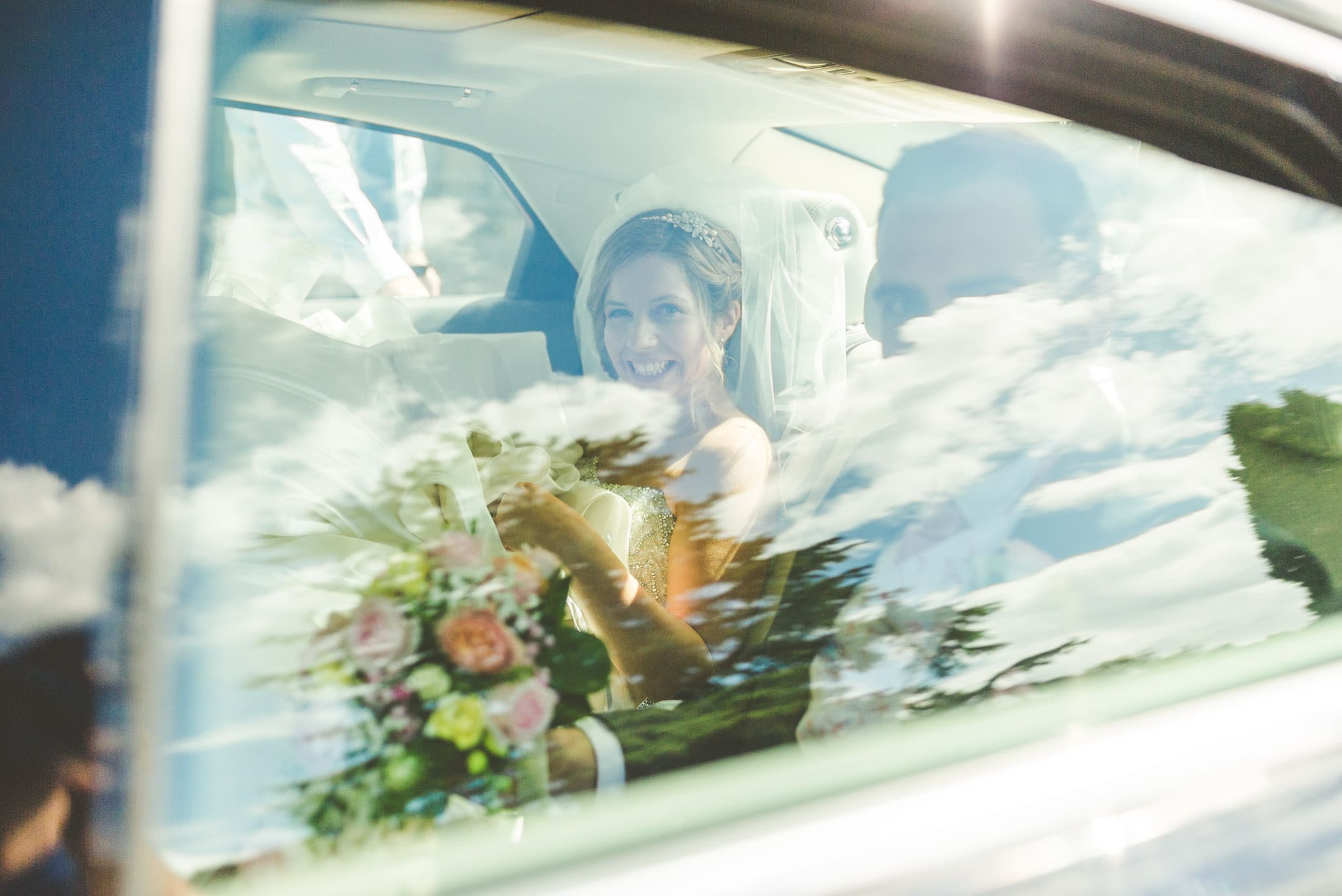eastnor-castle-wedding-photography (80)