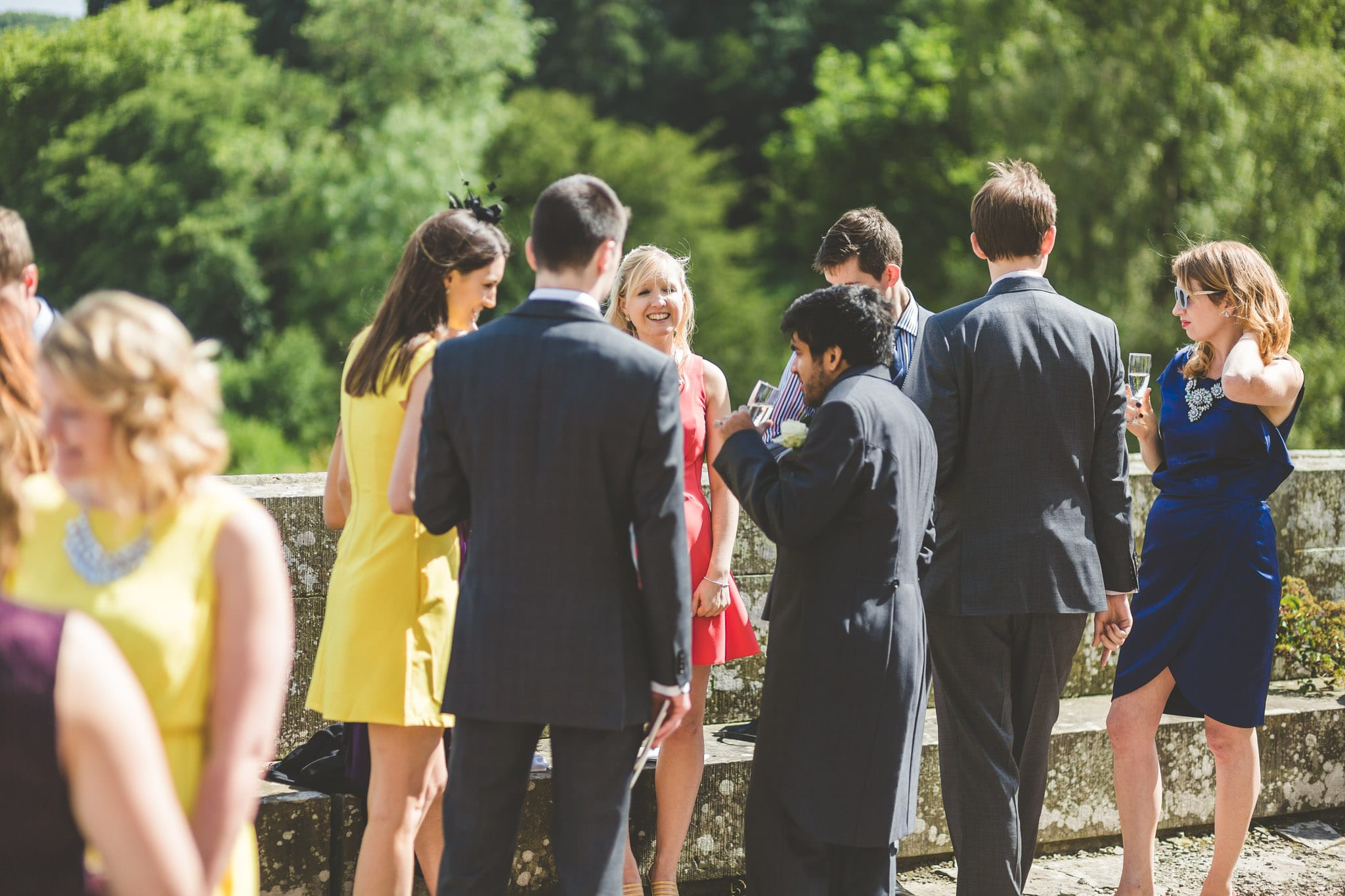 eastnor-castle-wedding-photography (83)