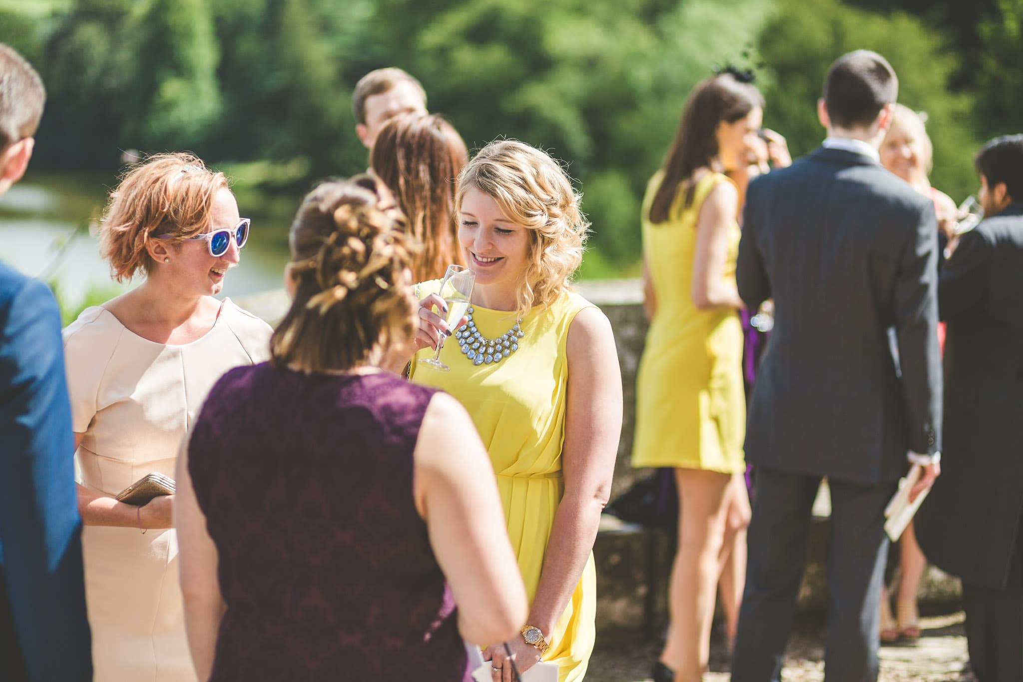 eastnor-castle-wedding-photography (84)