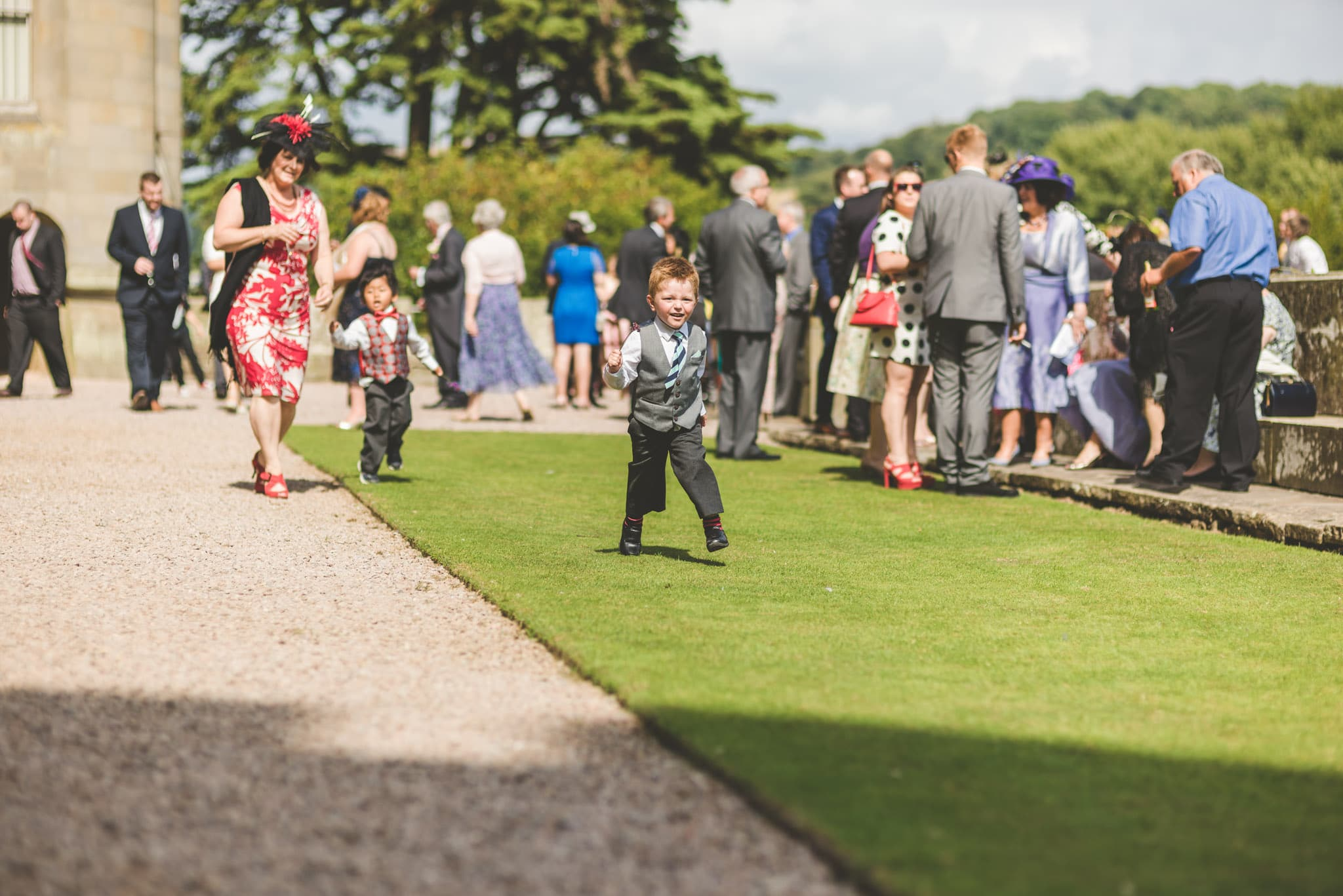 eastnor-castle-wedding-photography (85)