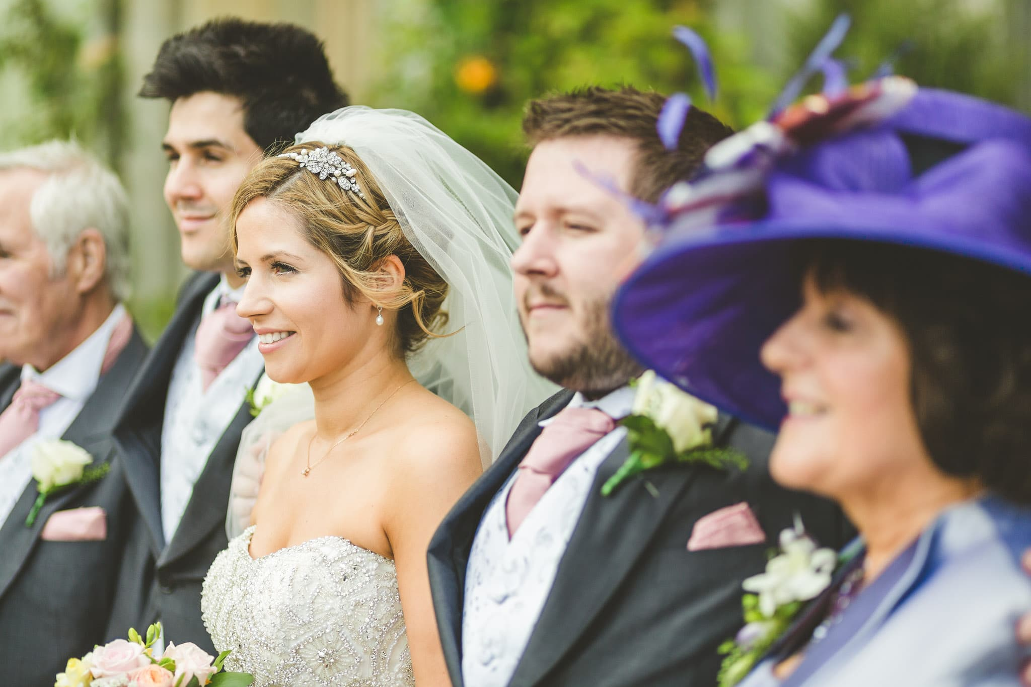 eastnor-castle-wedding-photography (87)