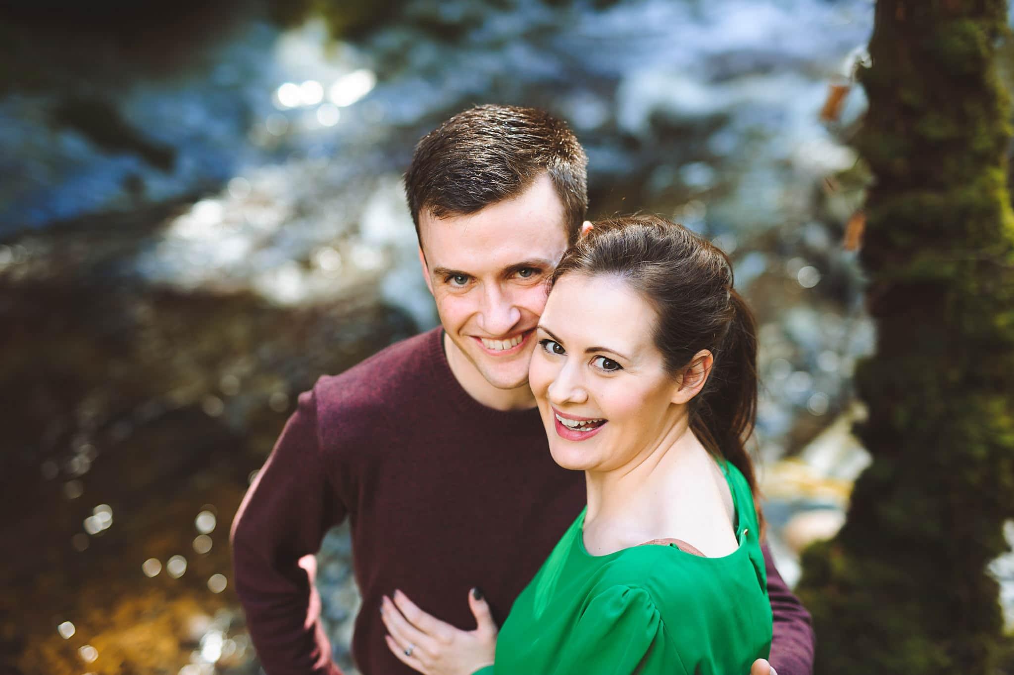 wedding-photographer-aberystwyth-wales (10)