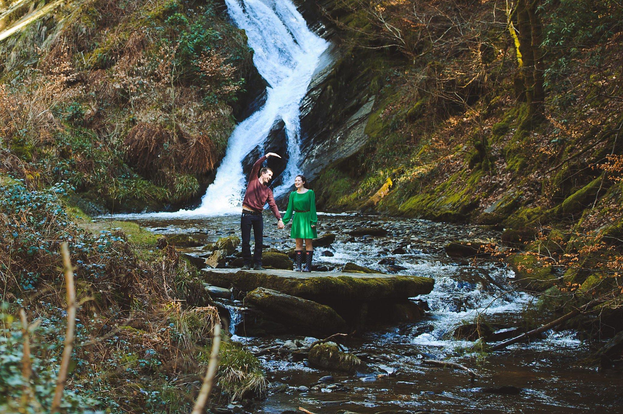 wedding-photographer-aberystwyth-wales (11)