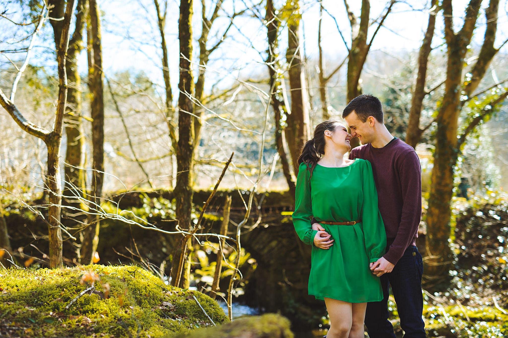 wedding-photographer-aberystwyth-wales (17)