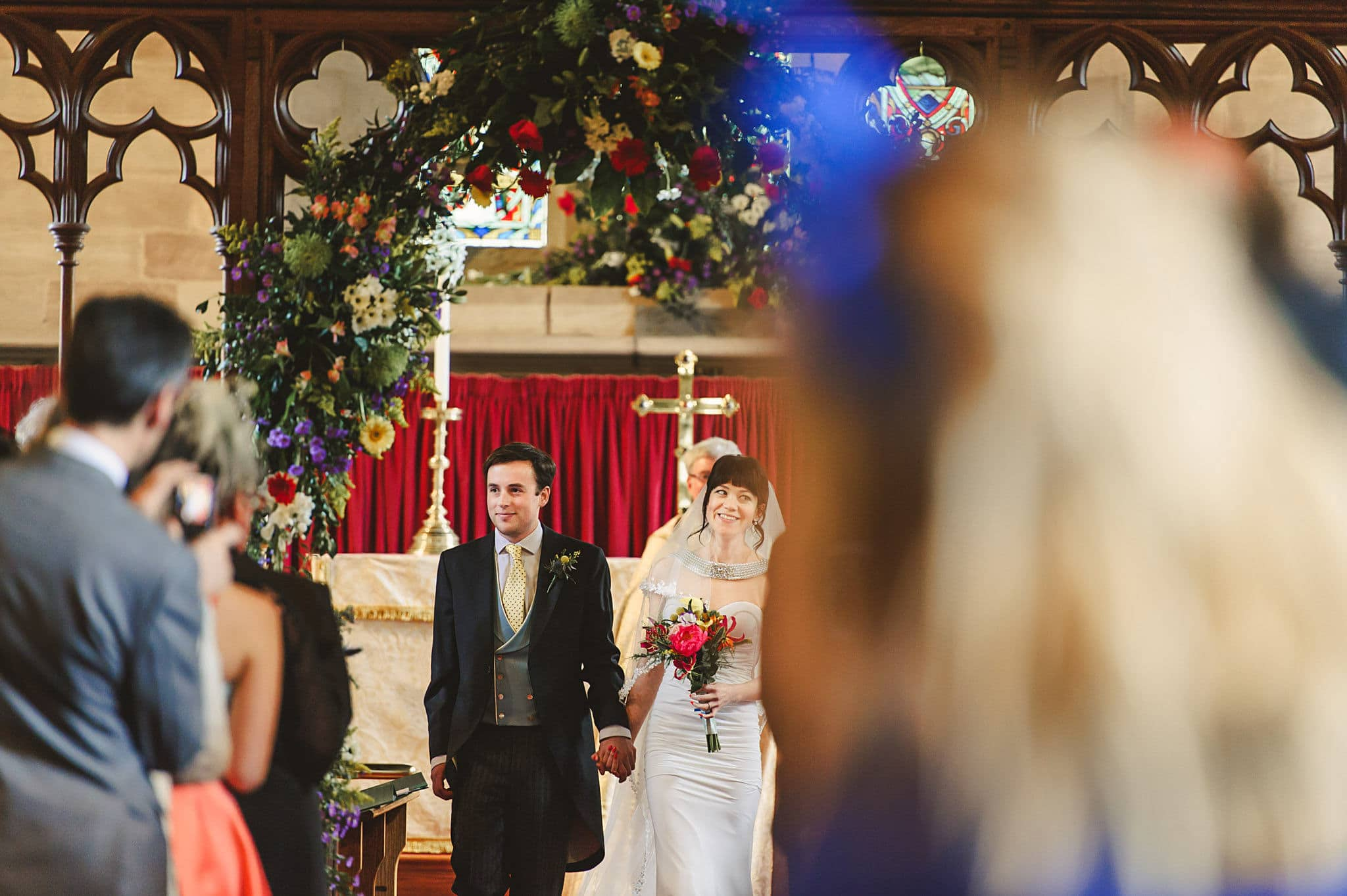 wedding-photographers-worcestershire (100)