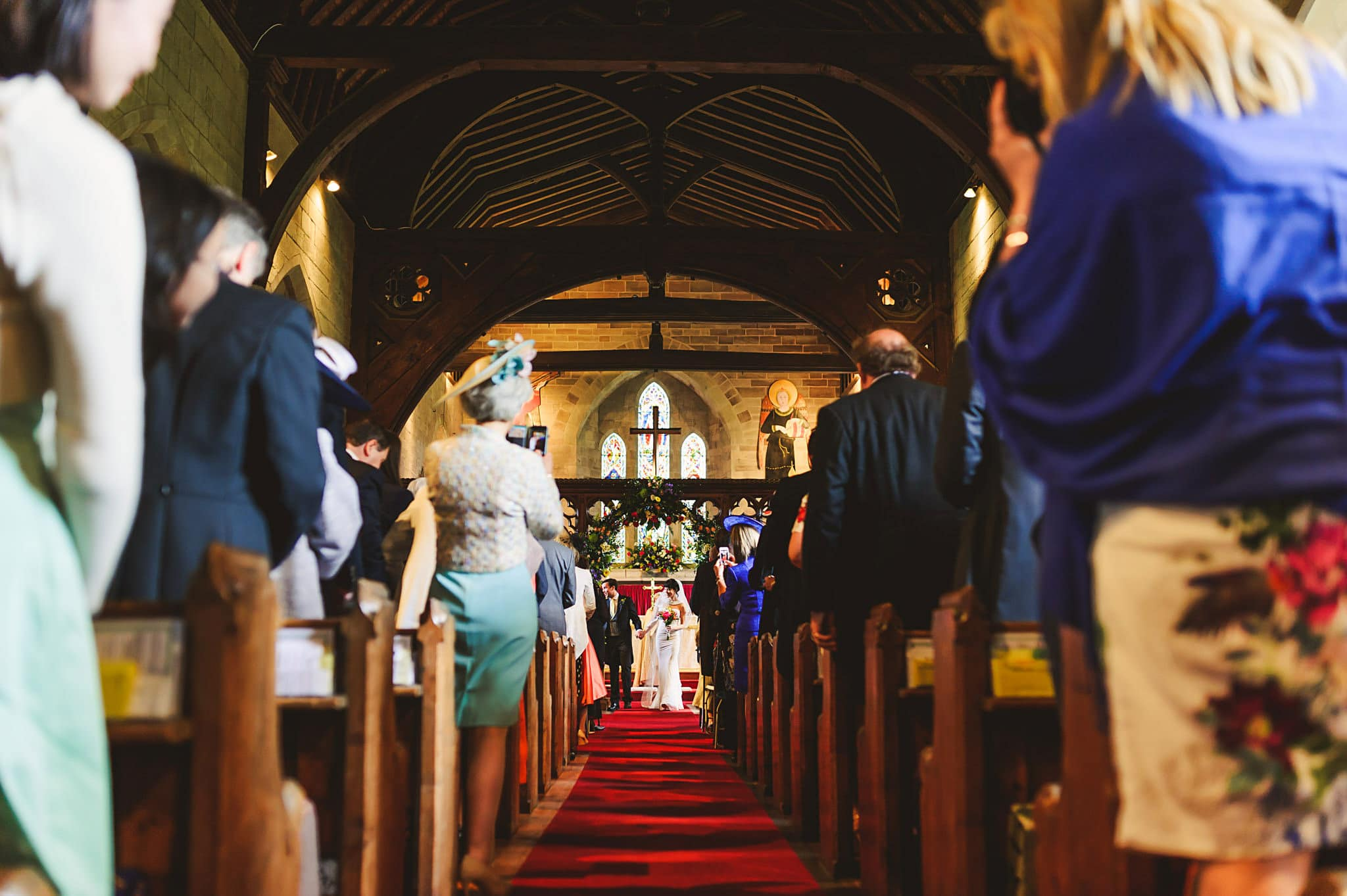 wedding-photographers-worcestershire (101)