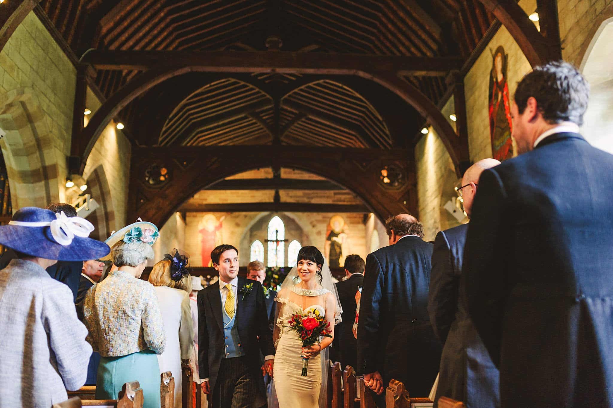 wedding-photographers-worcestershire (102)