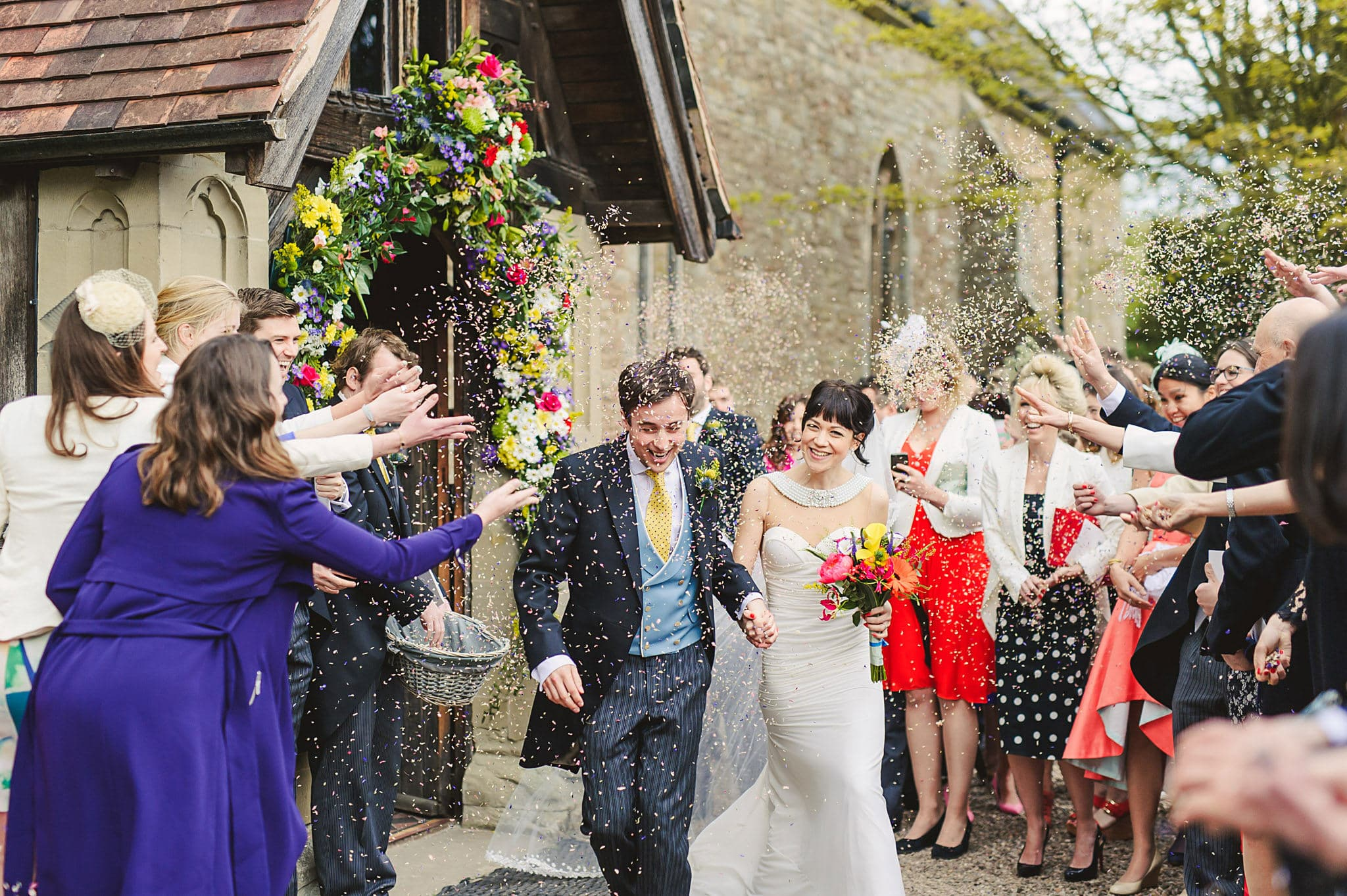 wedding-photographers-worcestershire (107)