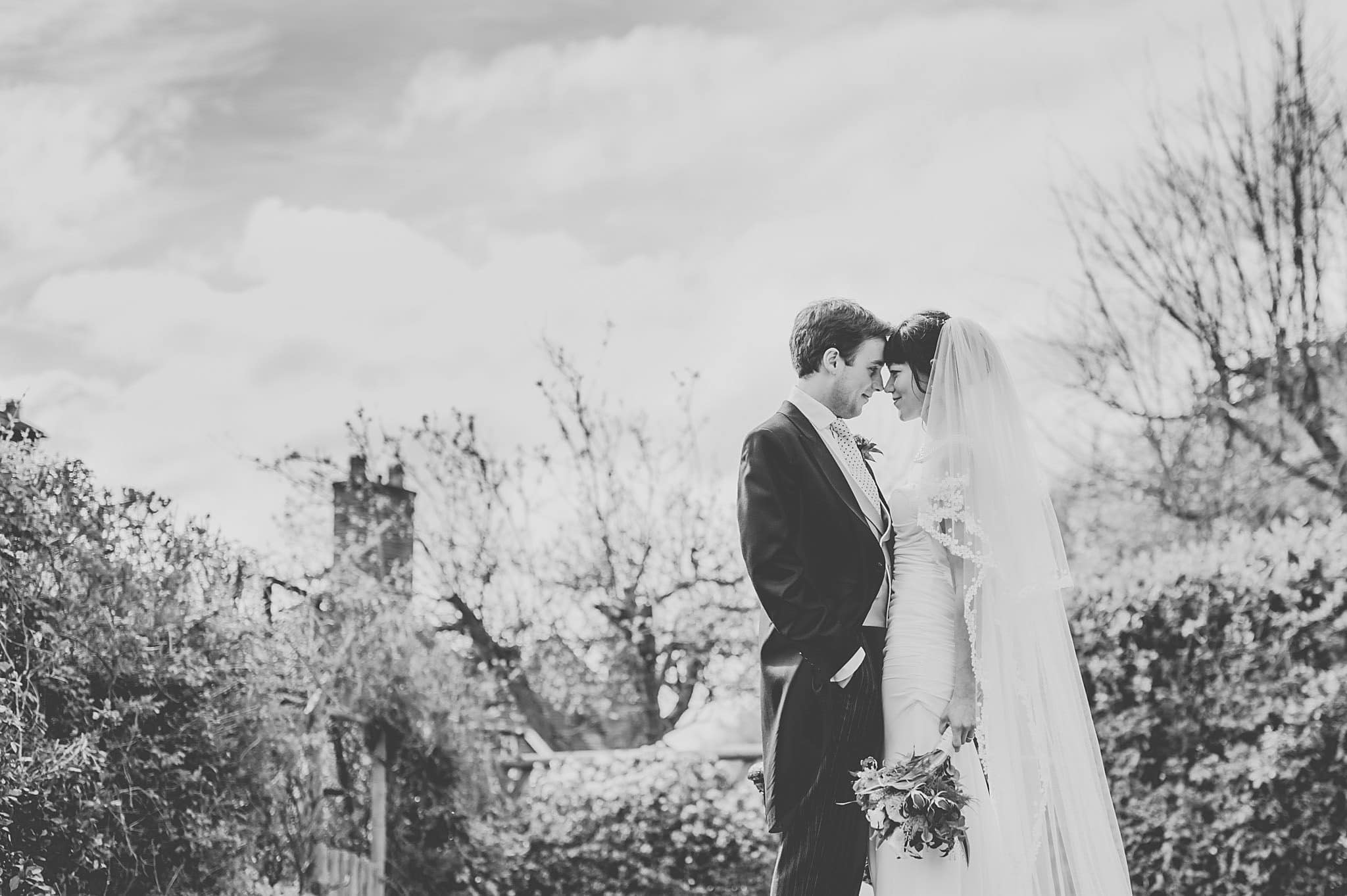 wedding-photographers-worcestershire (109)