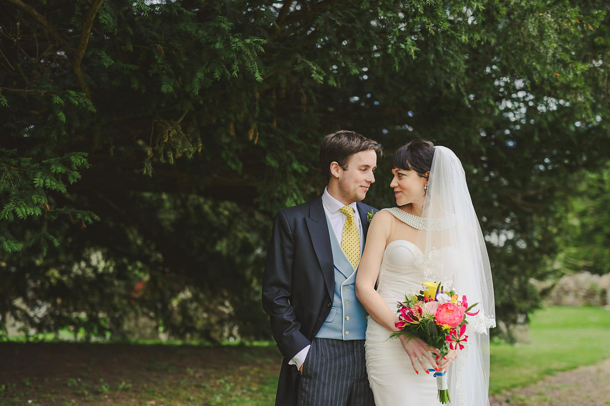 wedding-photographers-worcestershire (111)