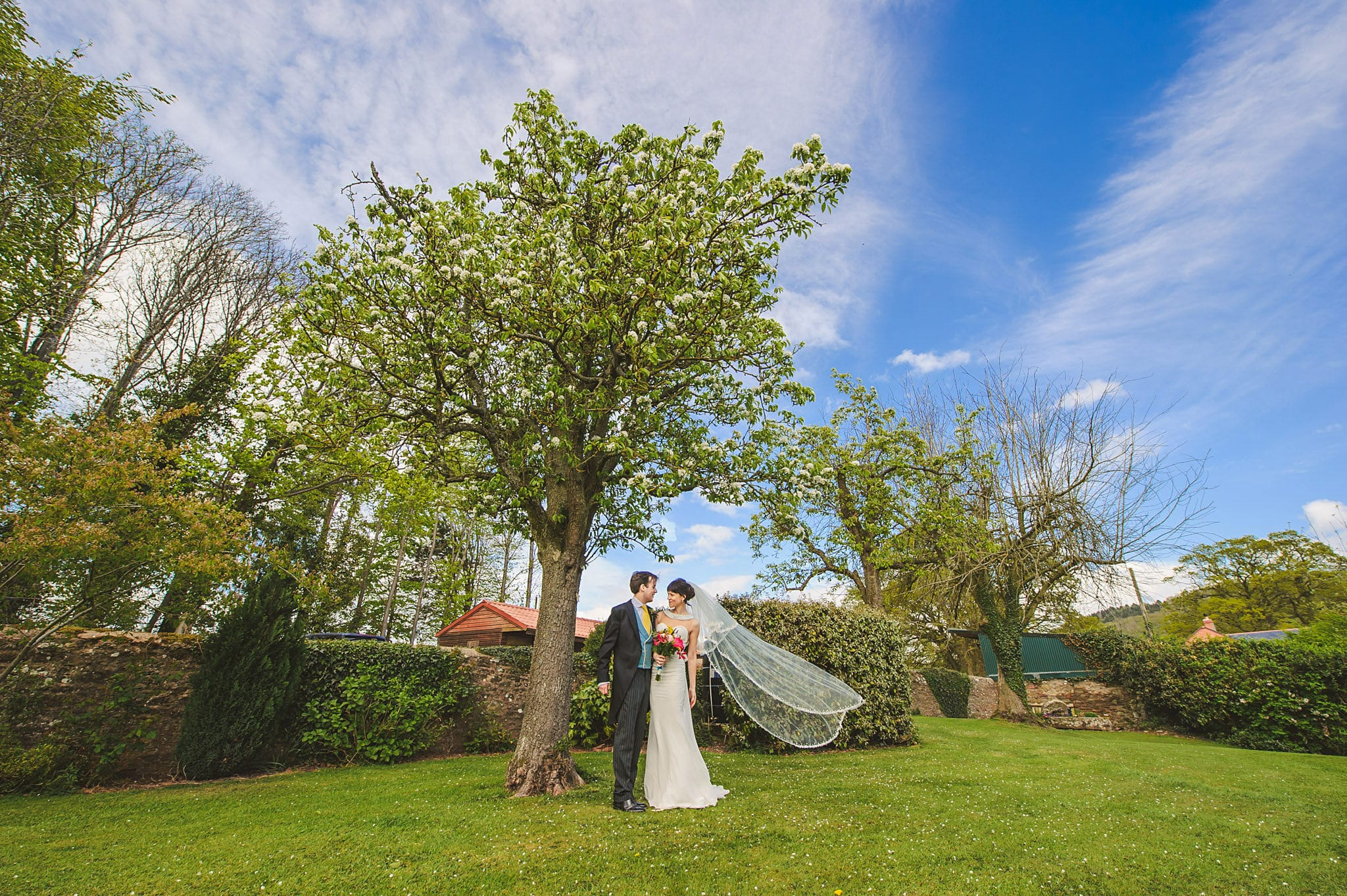 wedding-photographers-worcestershire (114)